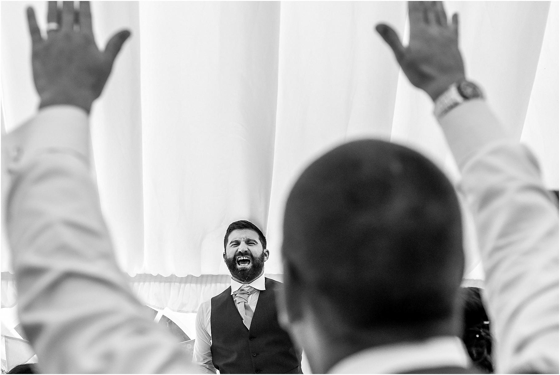 lancashire-marquee-wedding-080.jpg