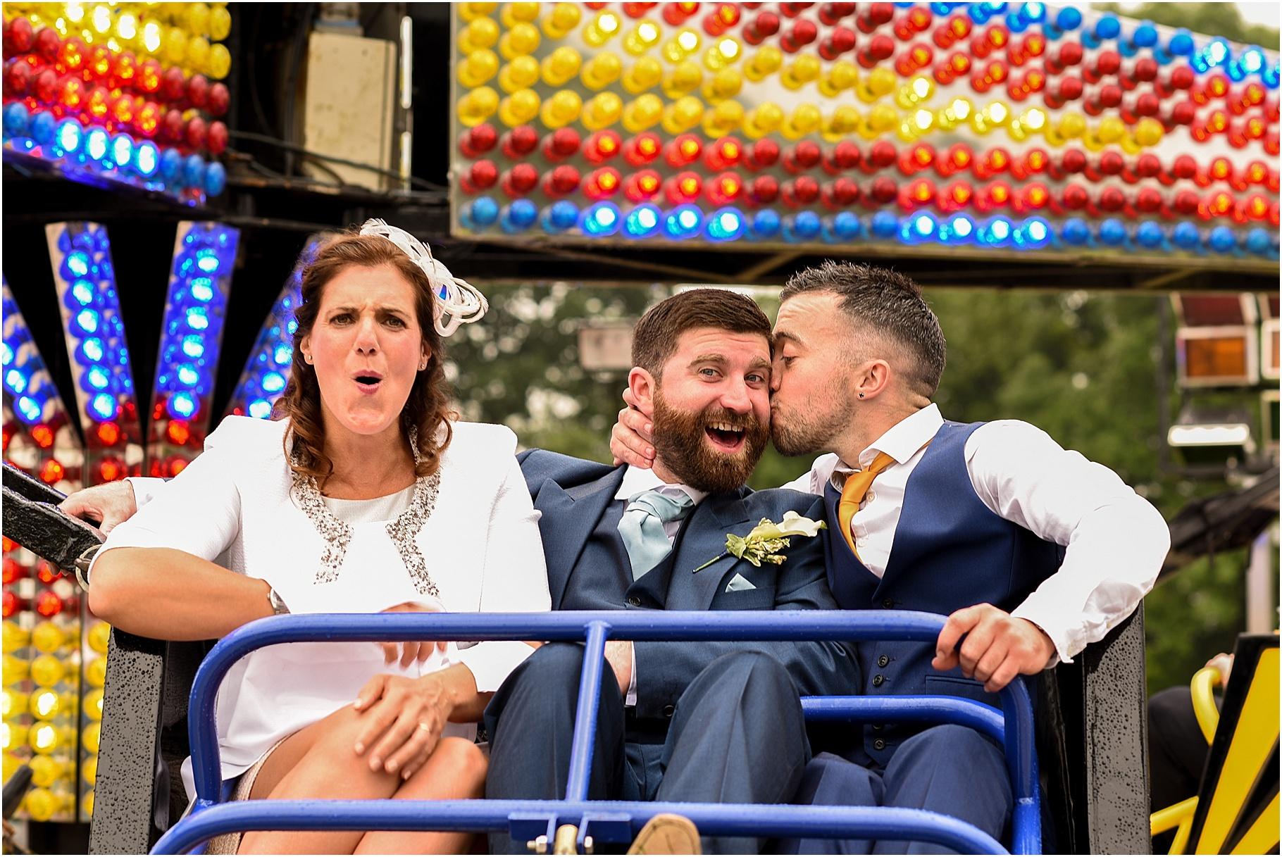 lancashire-marquee-wedding-081.jpg