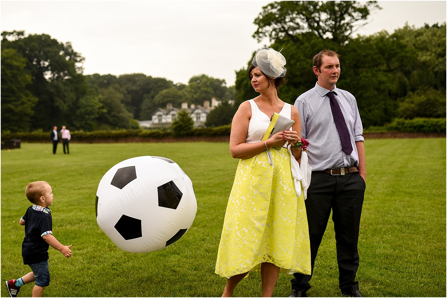 lancashire-marquee-wedding-084.jpg
