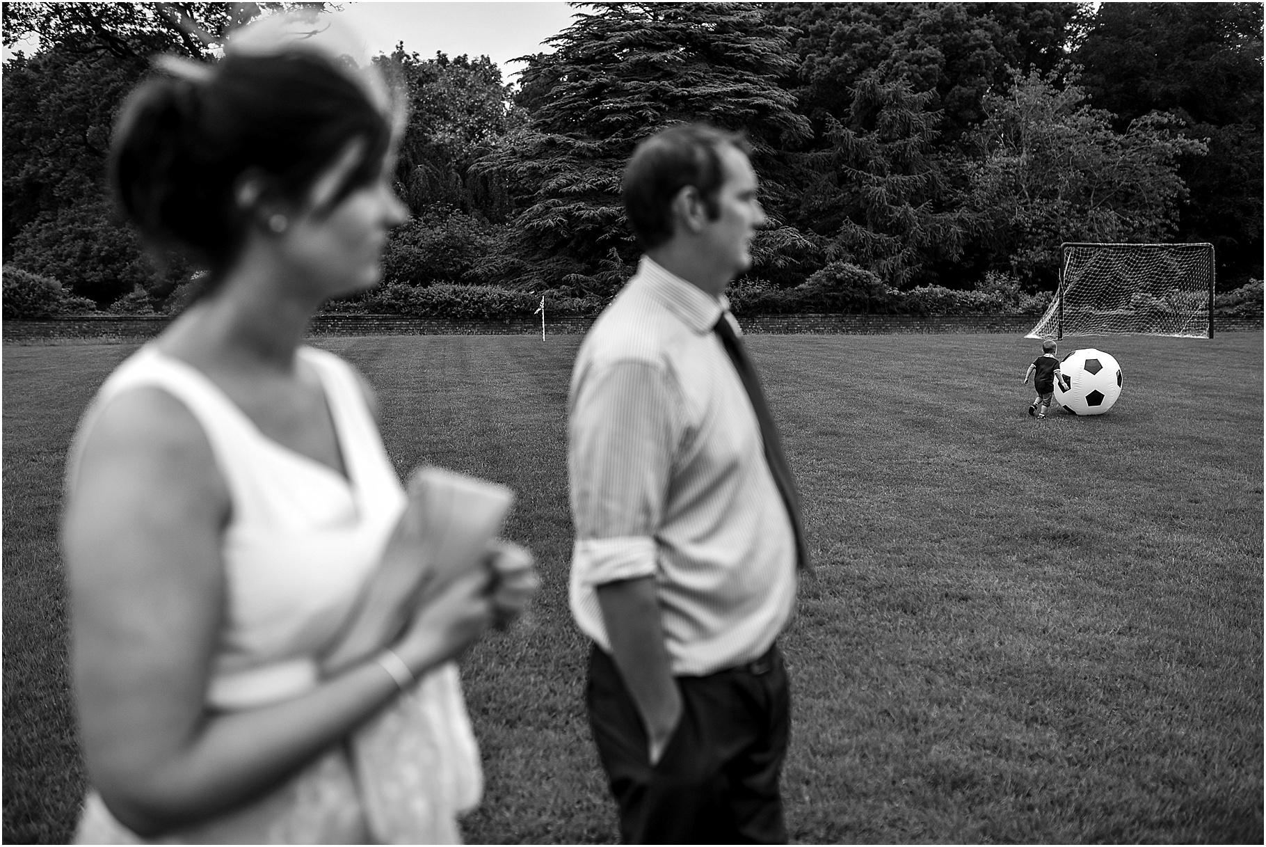lancashire-marquee-wedding-085.jpg