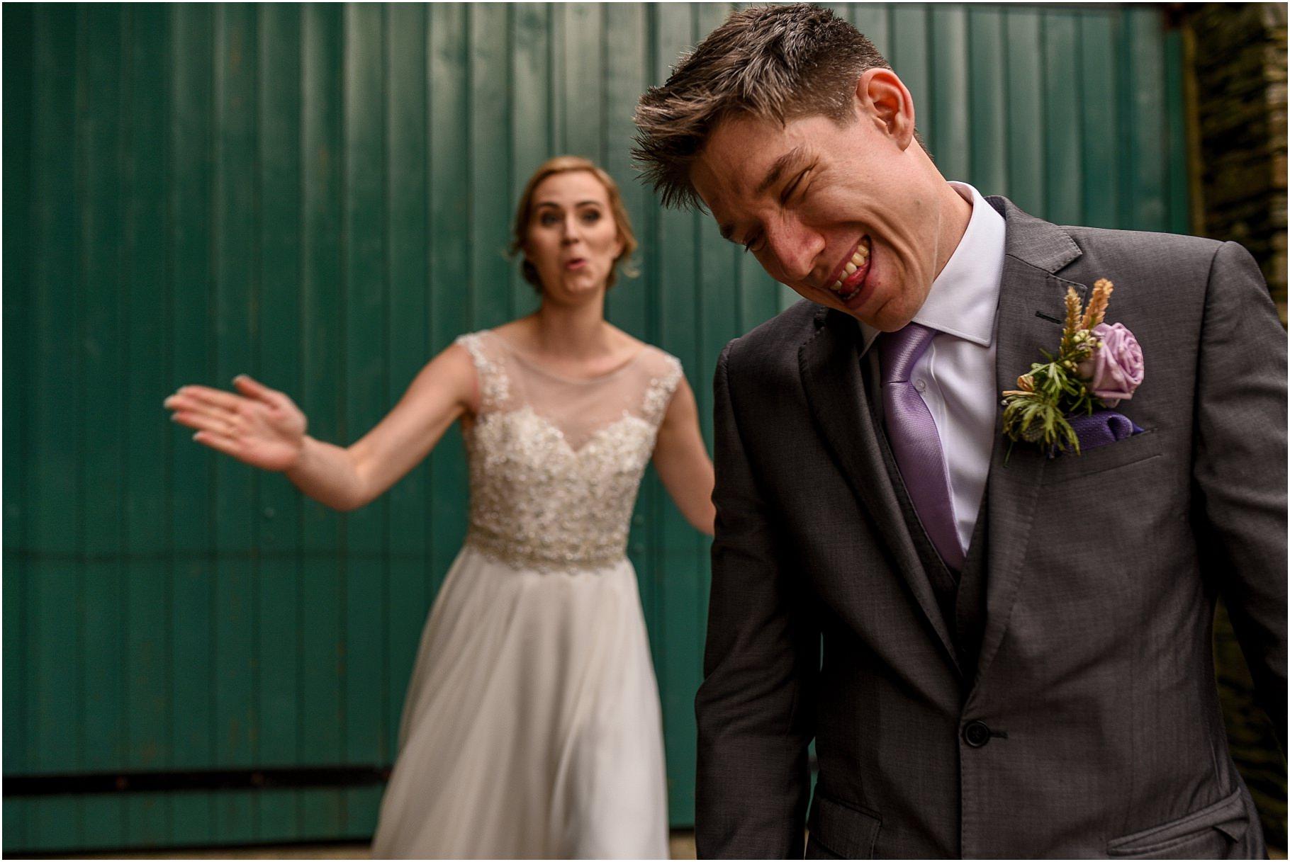 Dan-Wootton-Weddings-21.jpg