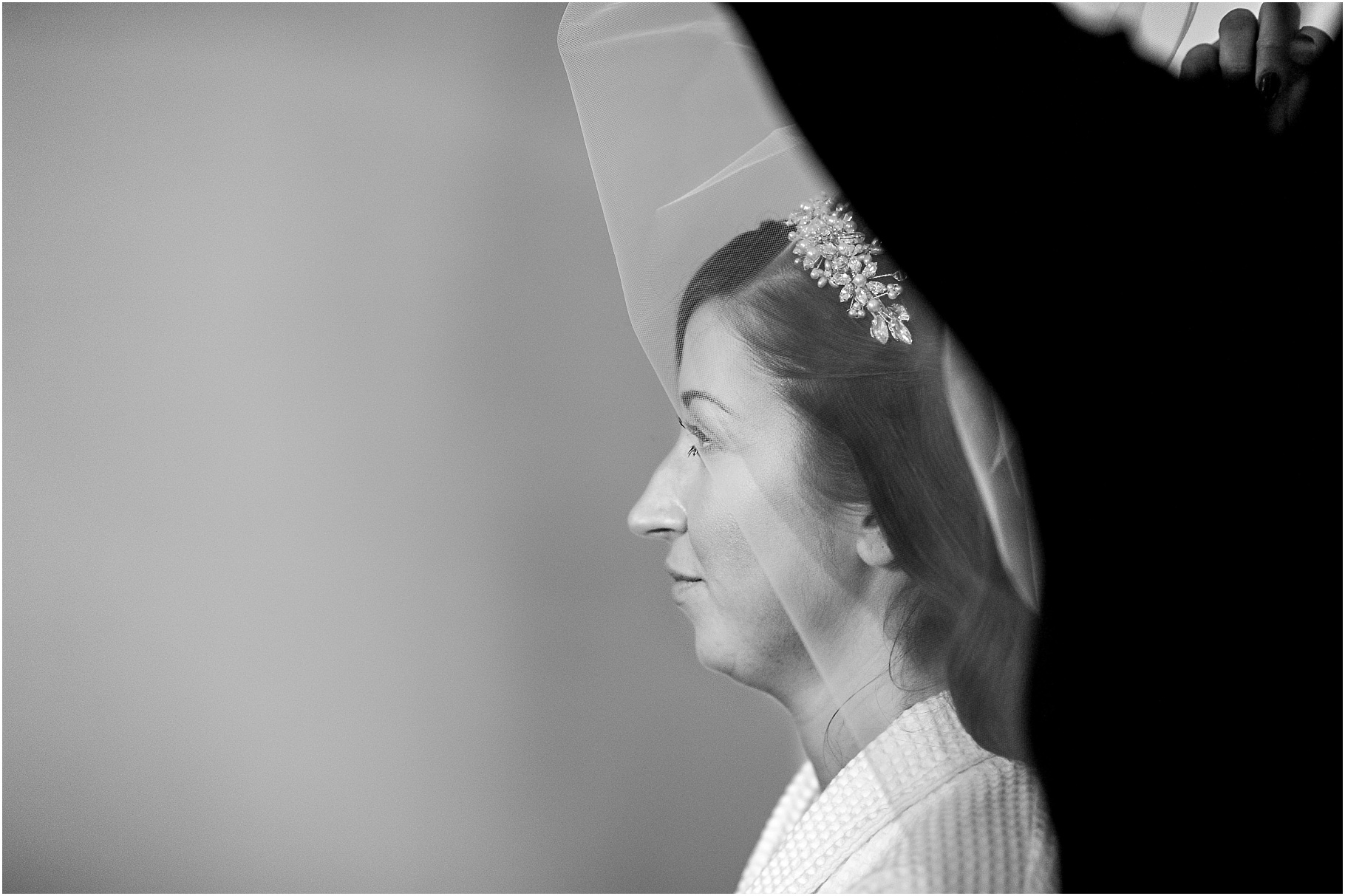 bartle-hall-wedding-12.jpg