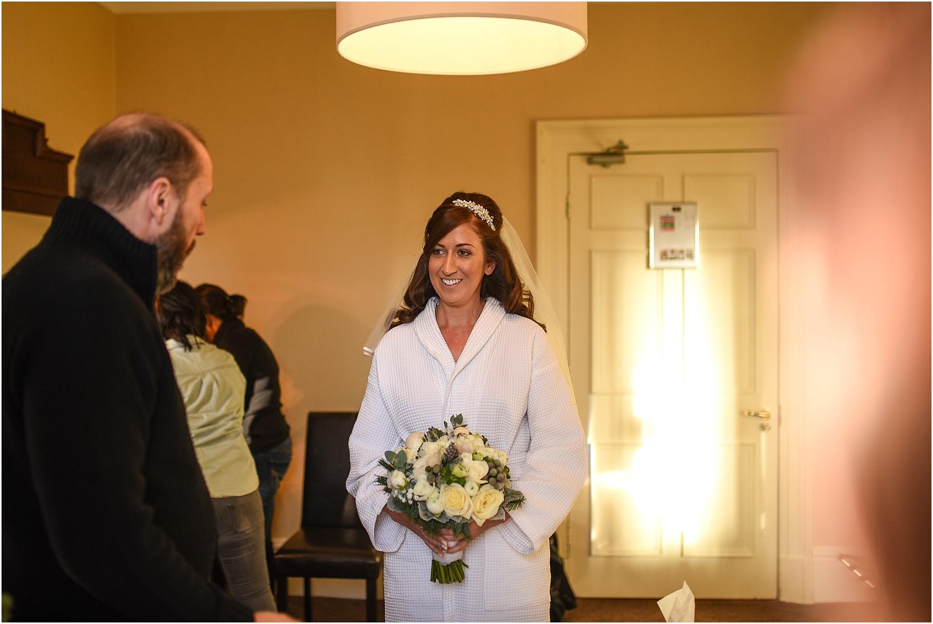 bartle-hall-wedding-13.jpg