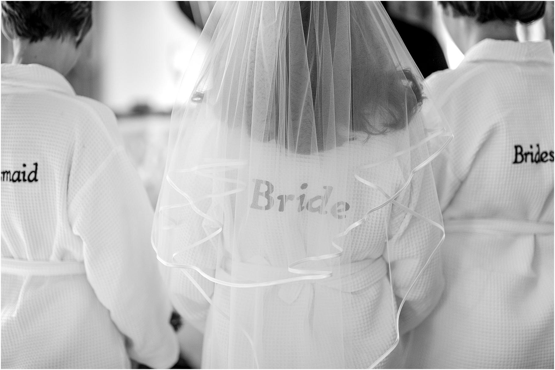 bartle-hall-wedding-14.jpg