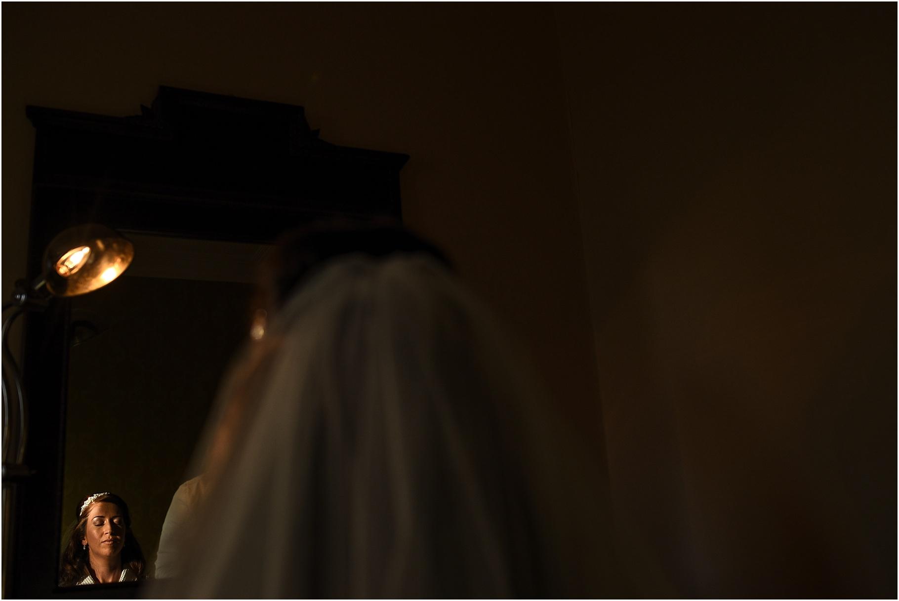 bartle-hall-wedding-17.jpg