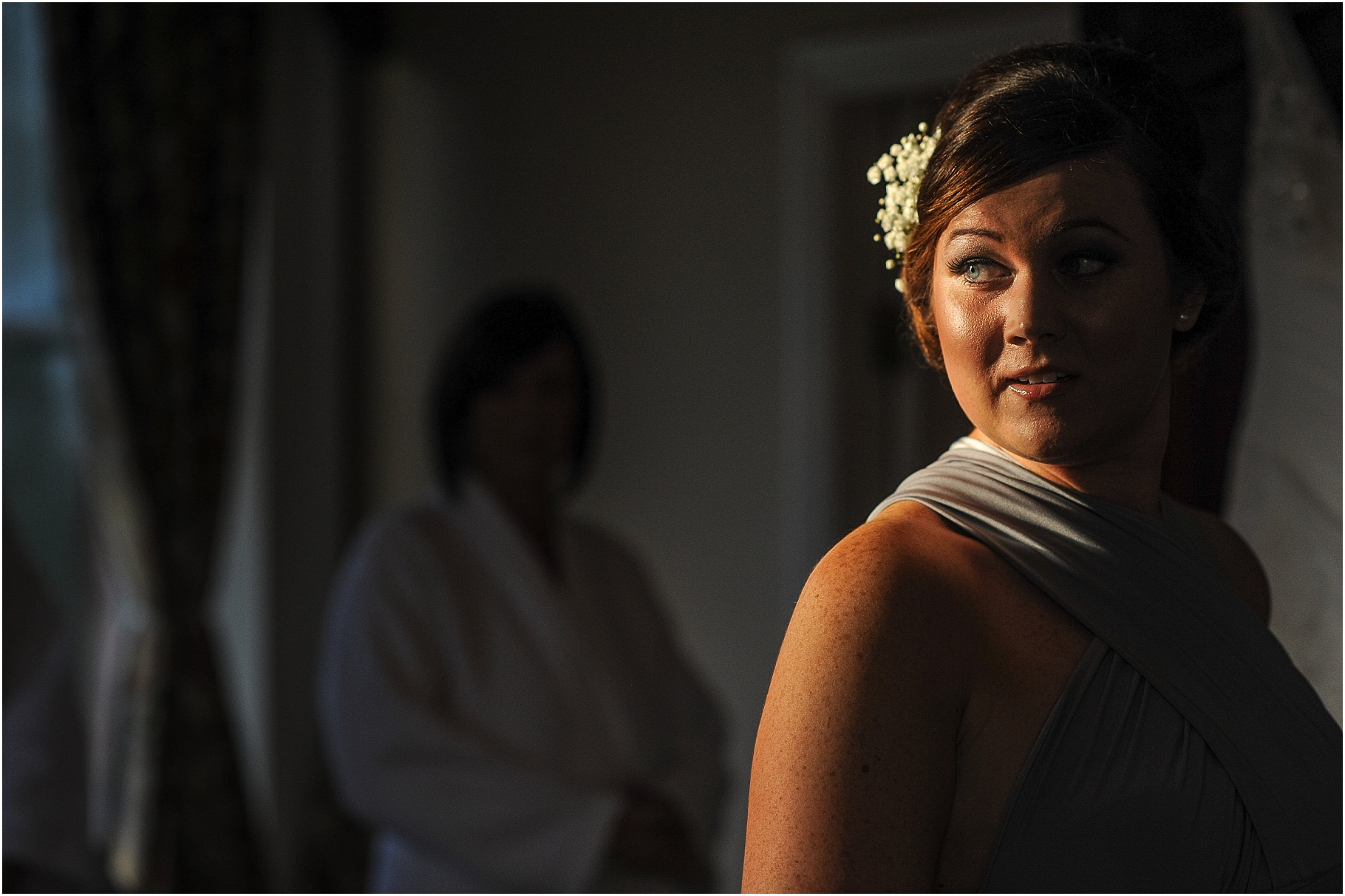bartle-hall-wedding-19.jpg