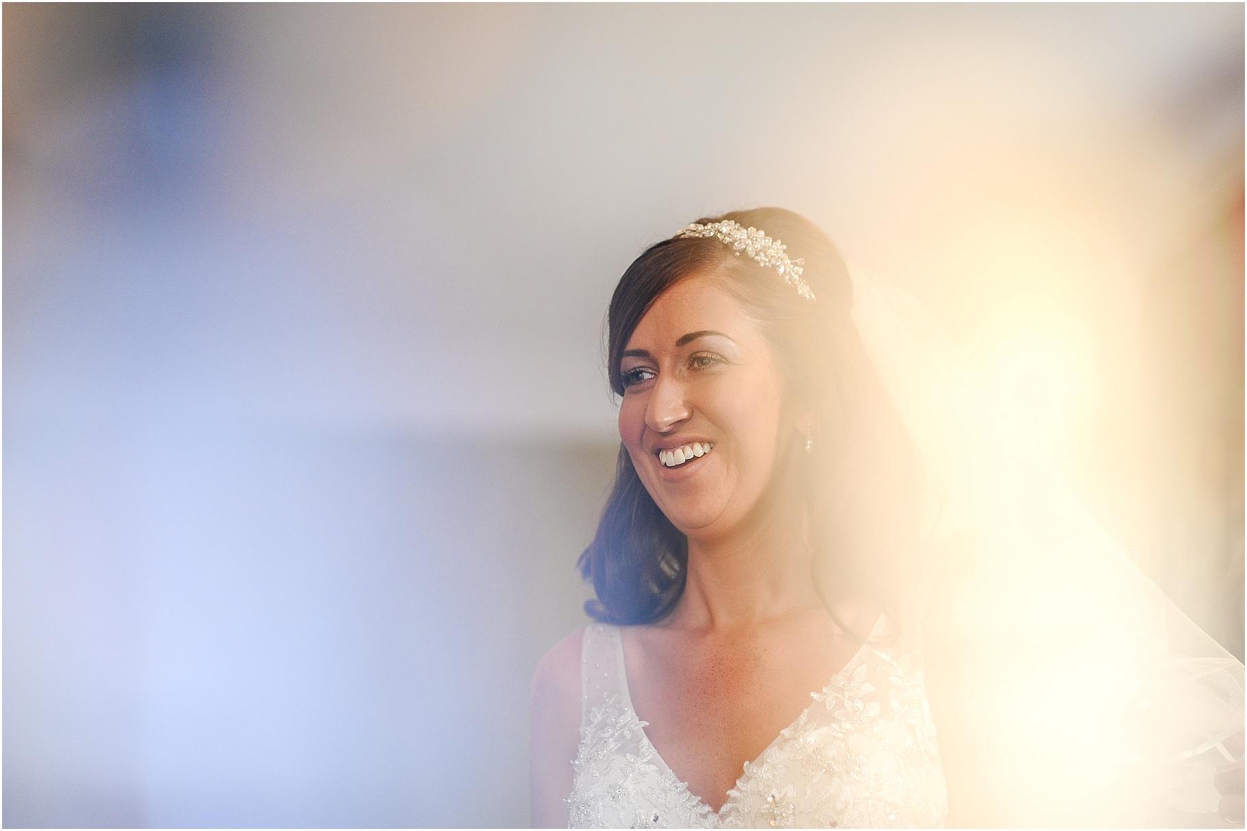 bartle-hall-wedding-22.jpg