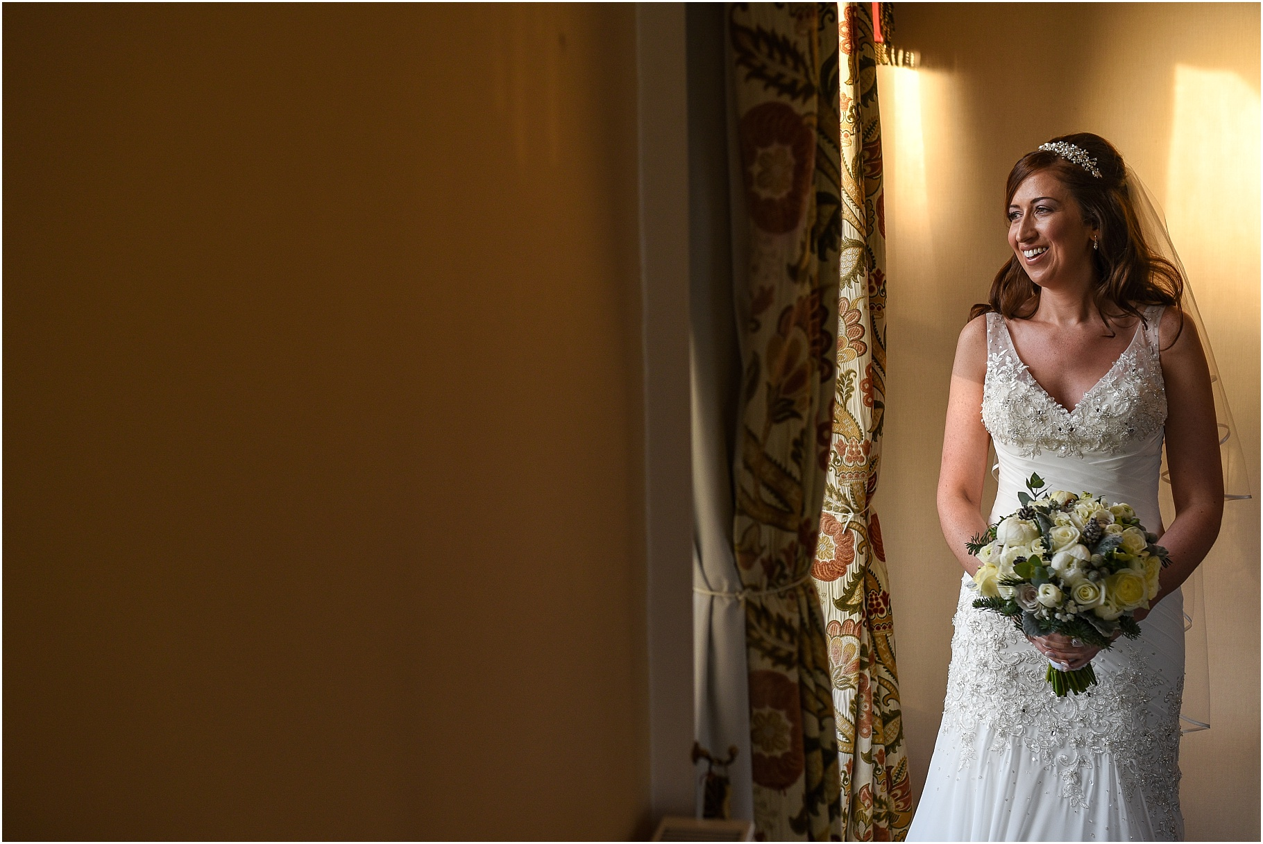 bartle-hall-wedding-24.jpg
