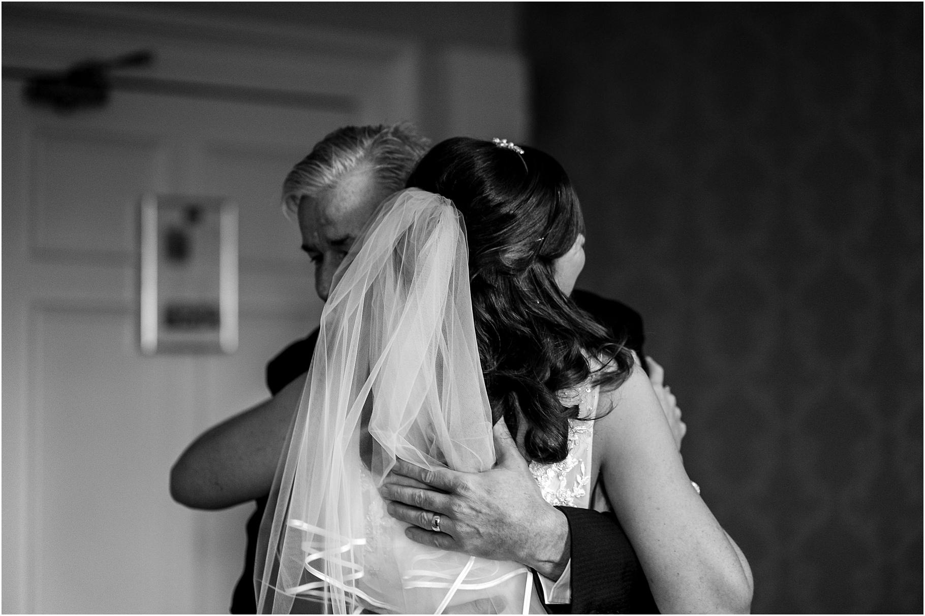bartle-hall-wedding-25.jpg