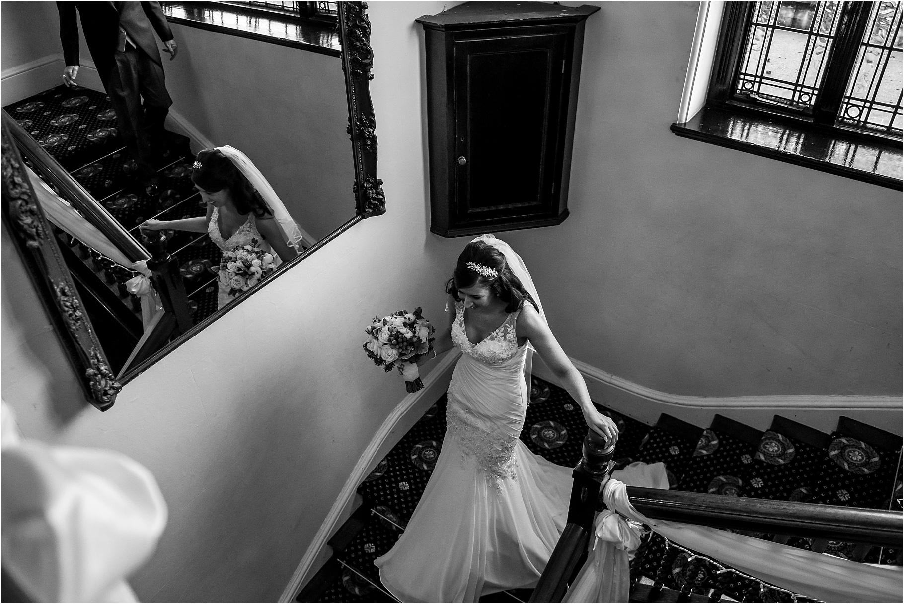 bartle-hall-wedding-27.jpg