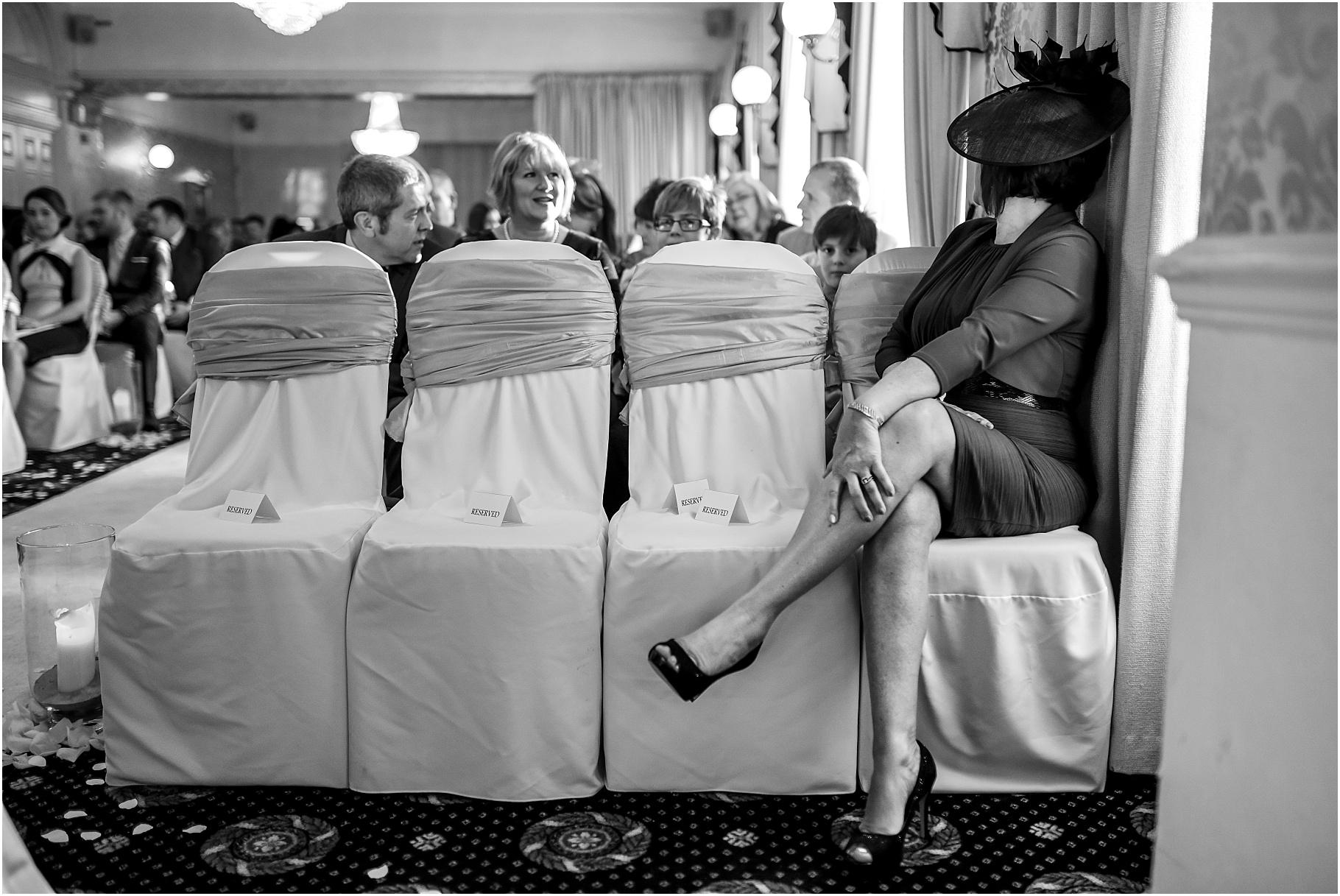 bartle-hall-wedding-28.jpg