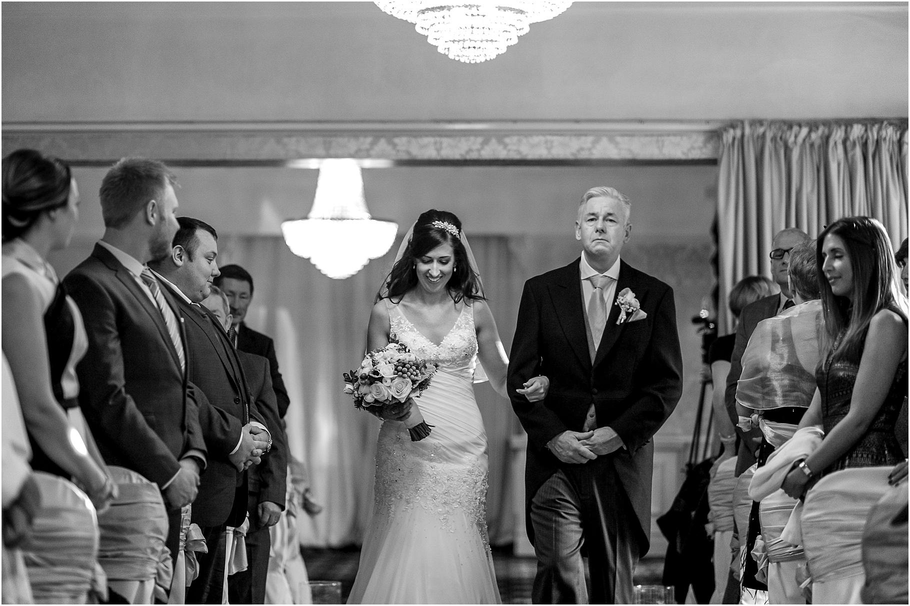 bartle-hall-wedding-29.jpg