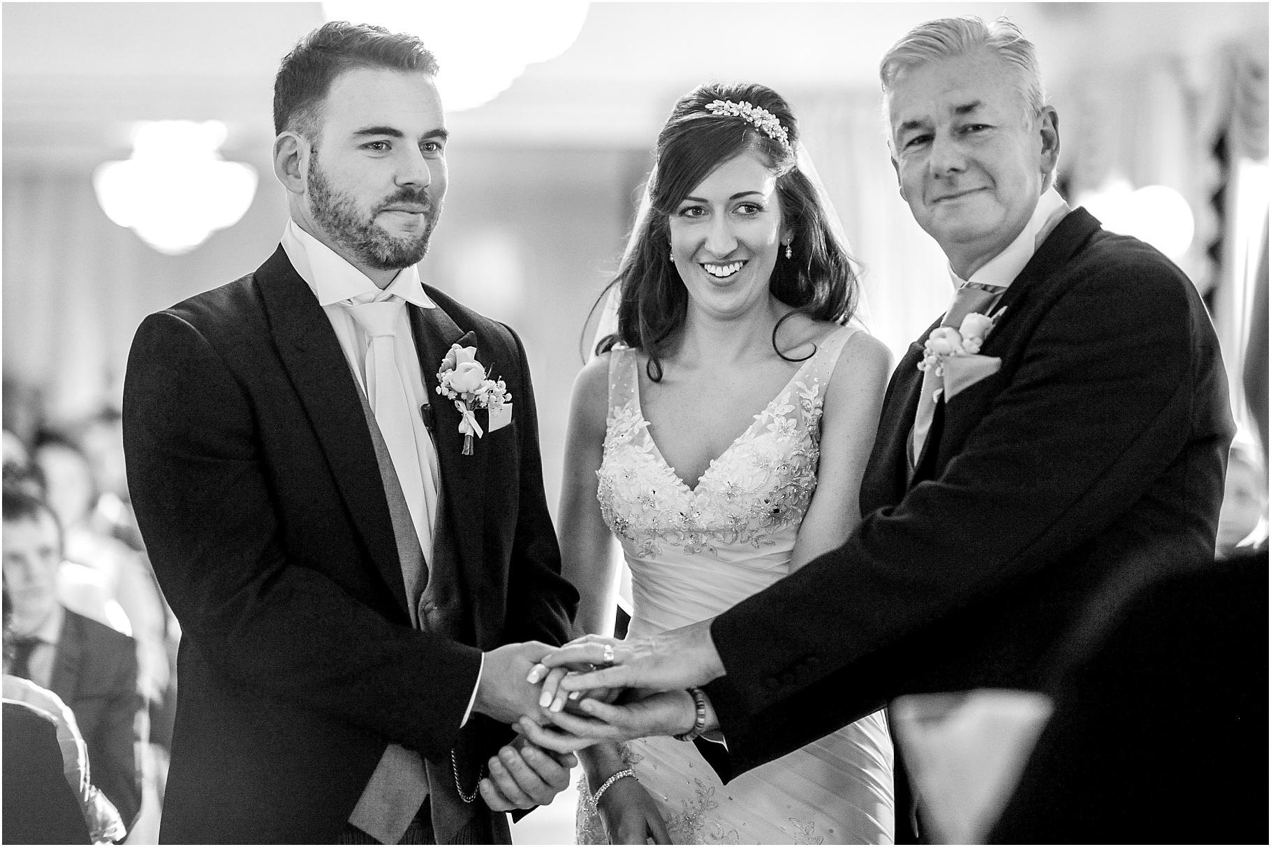 bartle-hall-wedding-30.jpg