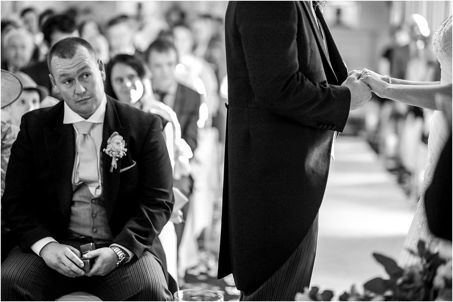 bartle-hall-wedding-31.jpg
