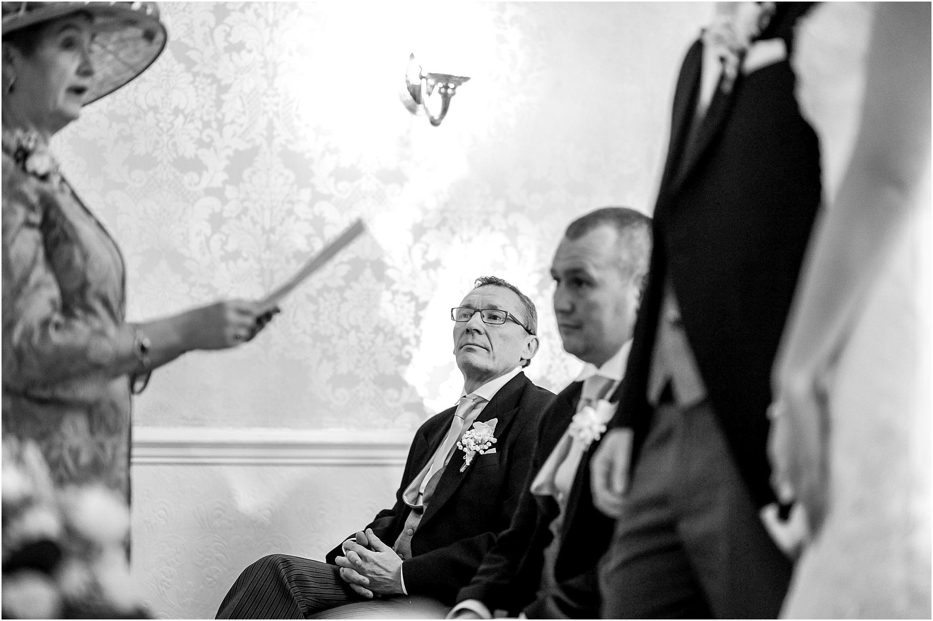 bartle-hall-wedding-32.jpg