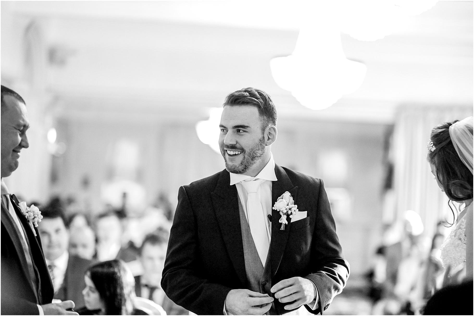 bartle-hall-wedding-33.jpg