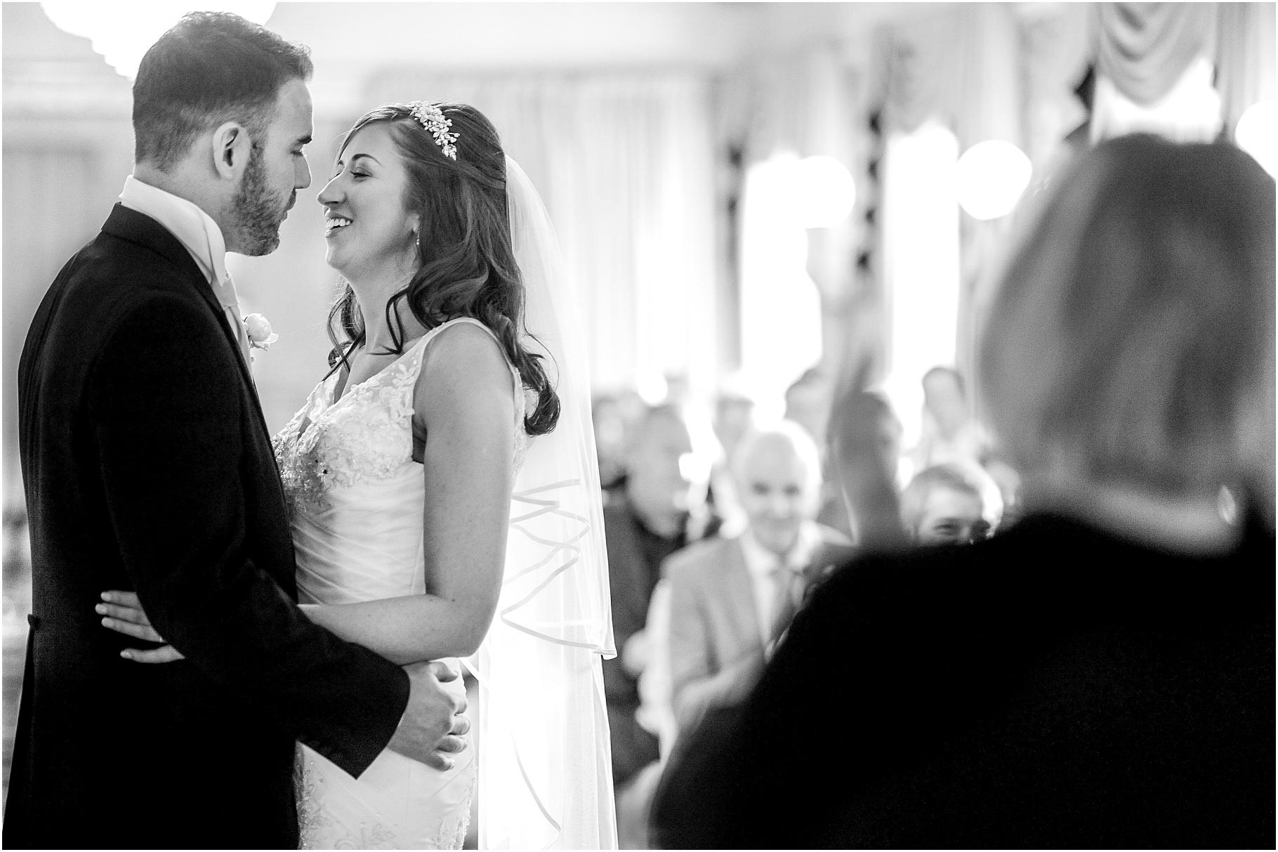 bartle-hall-wedding-34.jpg