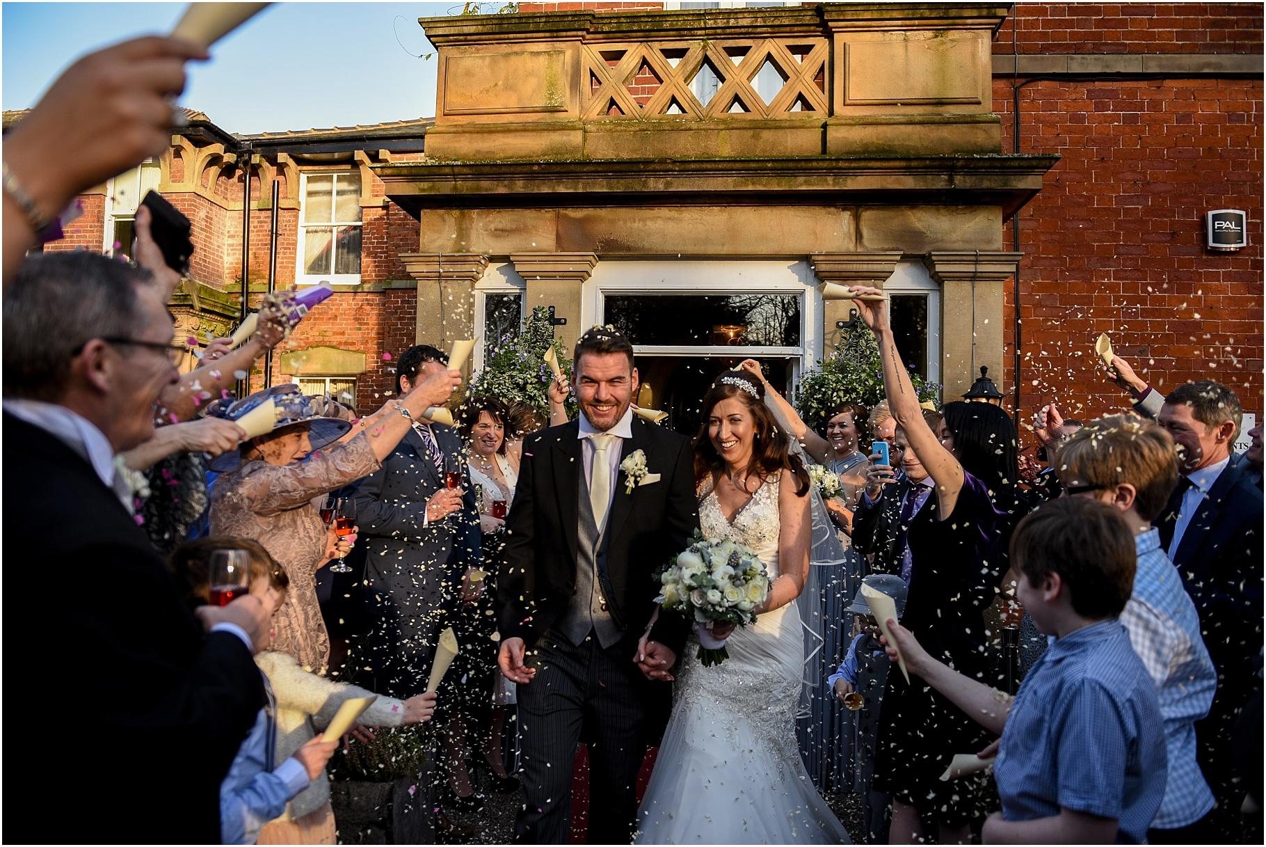bartle-hall-wedding-35.jpg