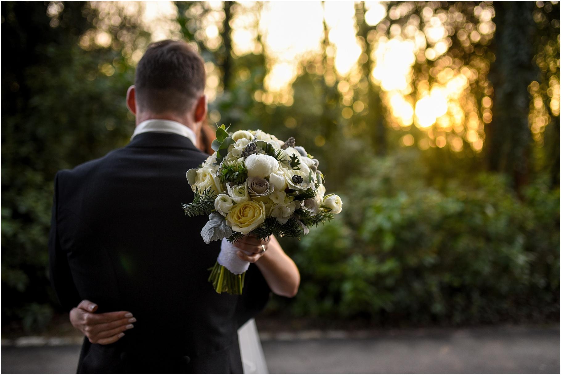 bartle-hall-wedding-38.jpg