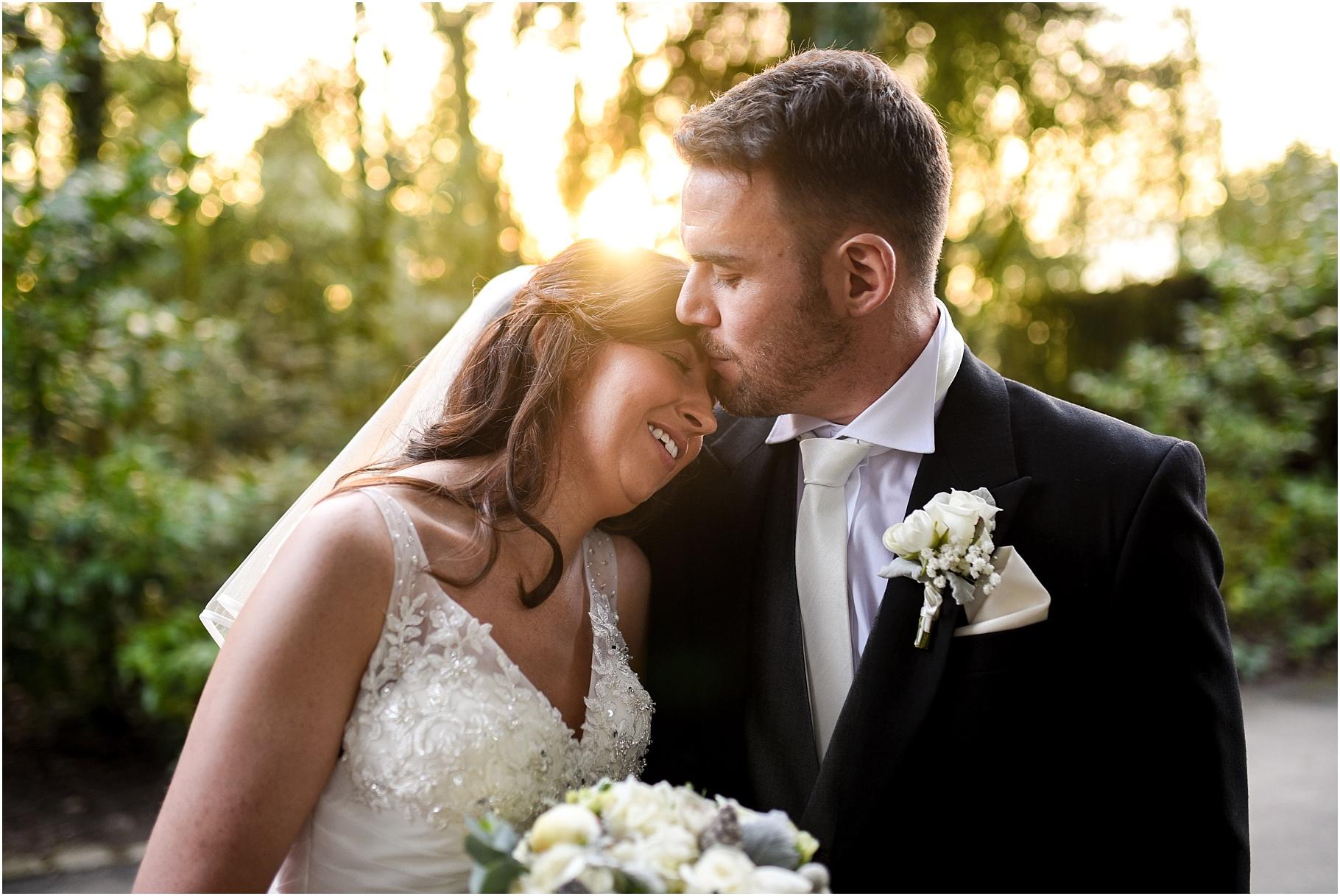 bartle-hall-wedding-39.jpg