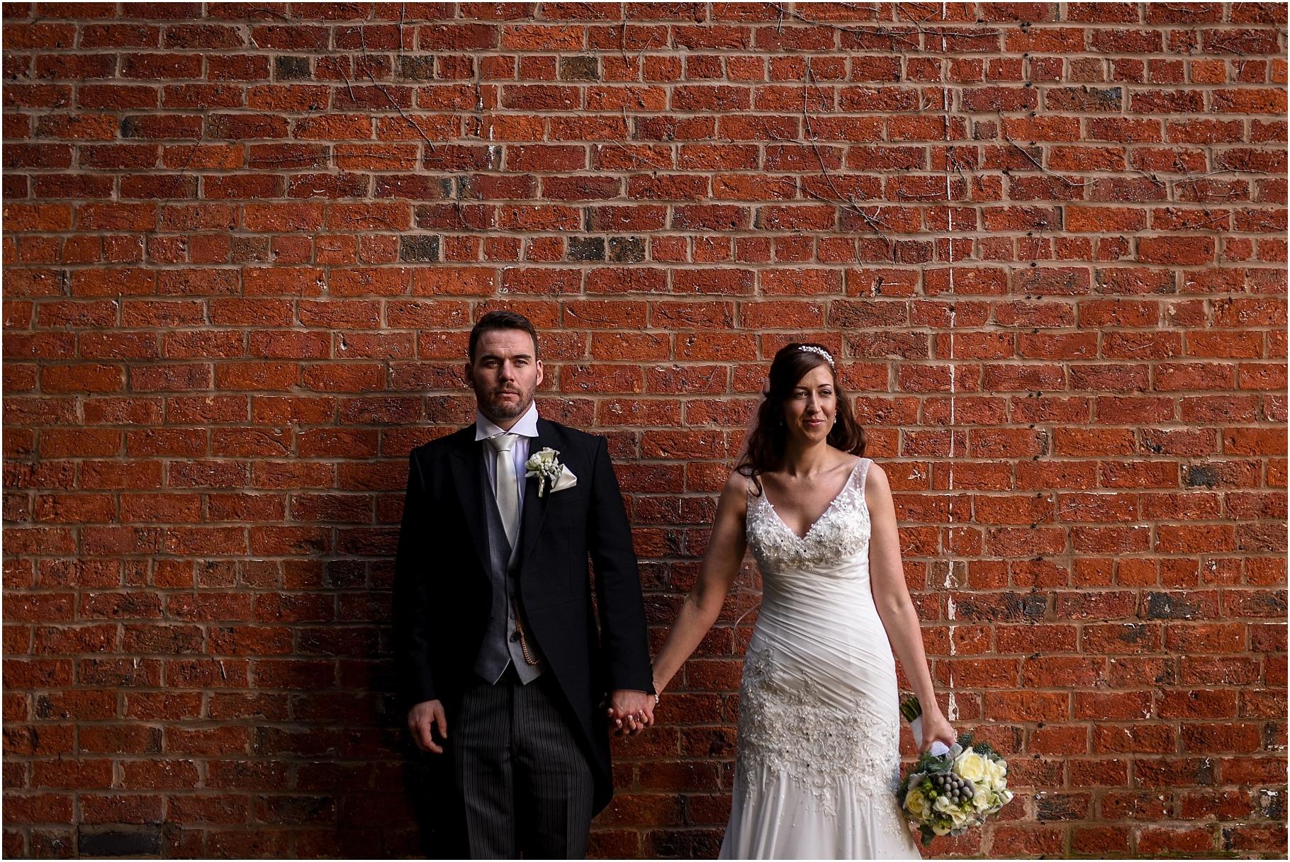 bartle-hall-wedding-40.jpg