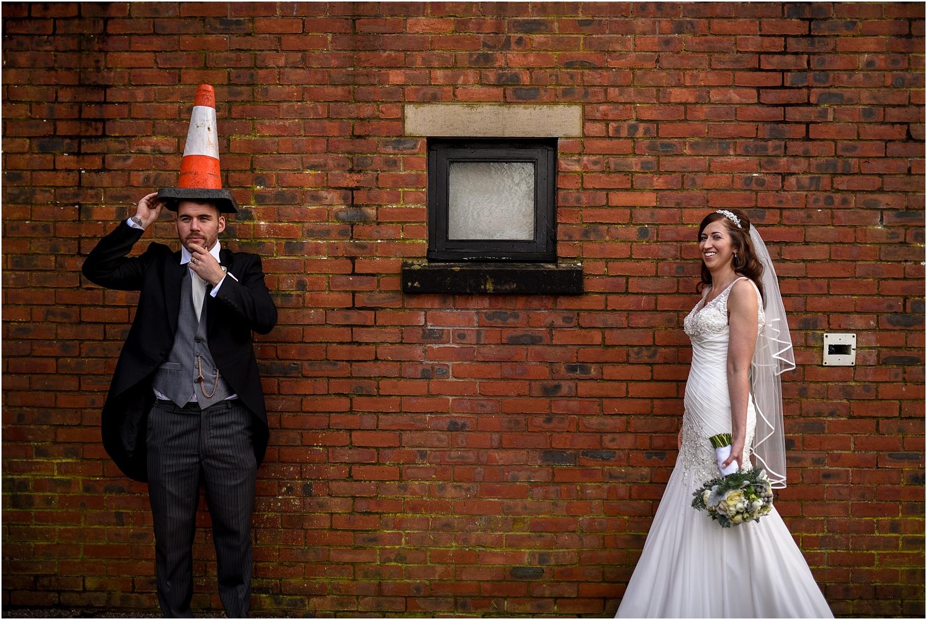 bartle-hall-wedding-41.jpg