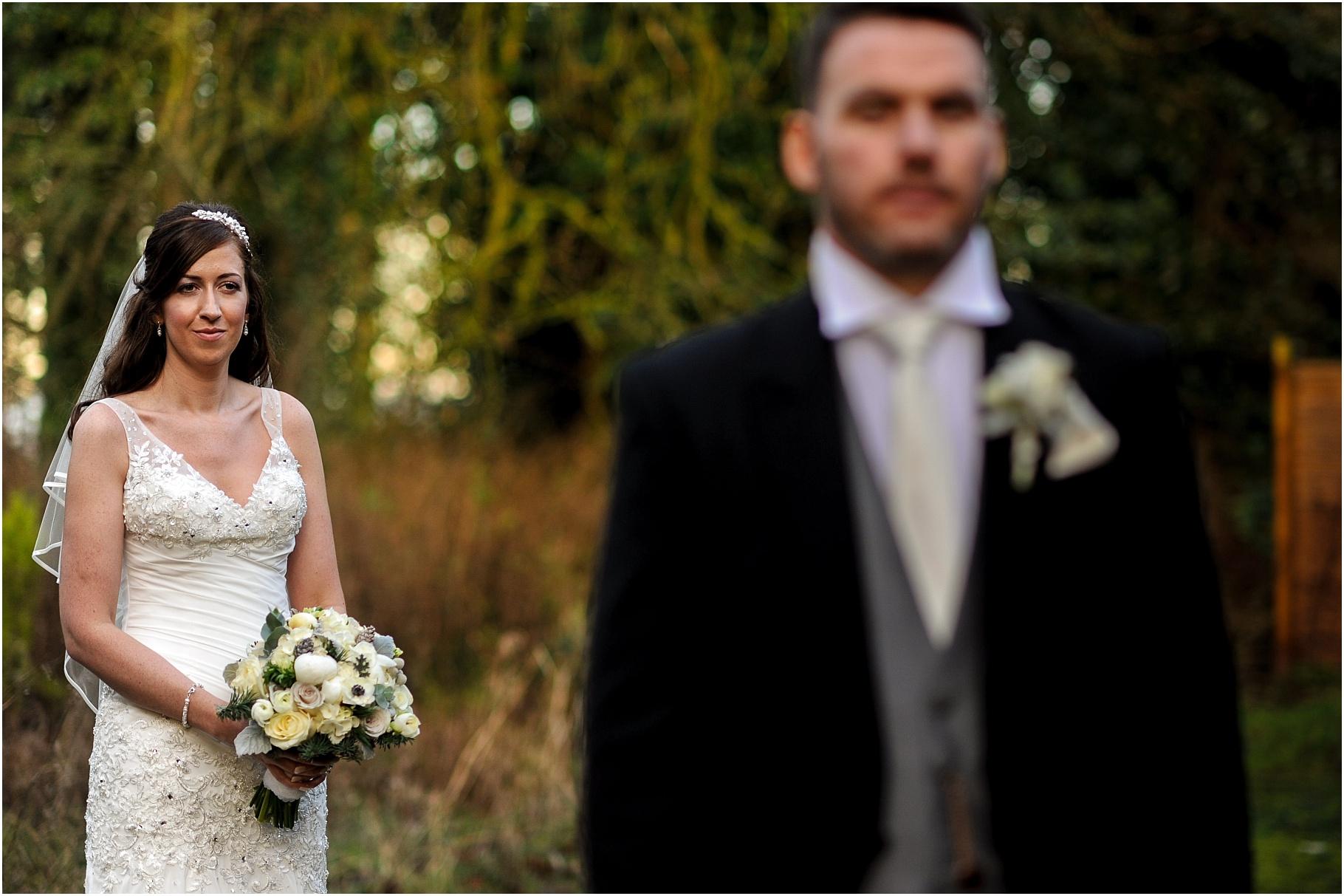 bartle-hall-wedding-43.jpg