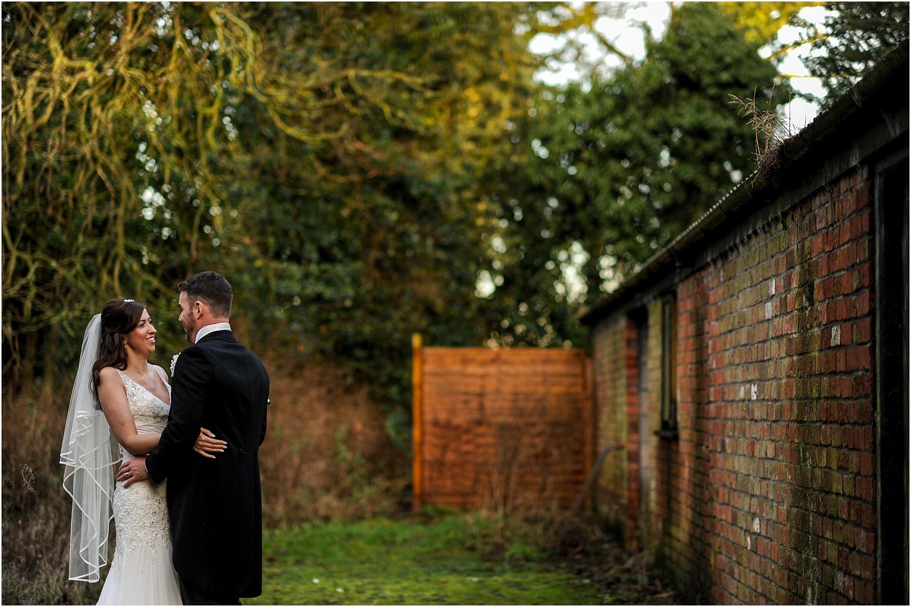 bartle-hall-wedding-42.jpg