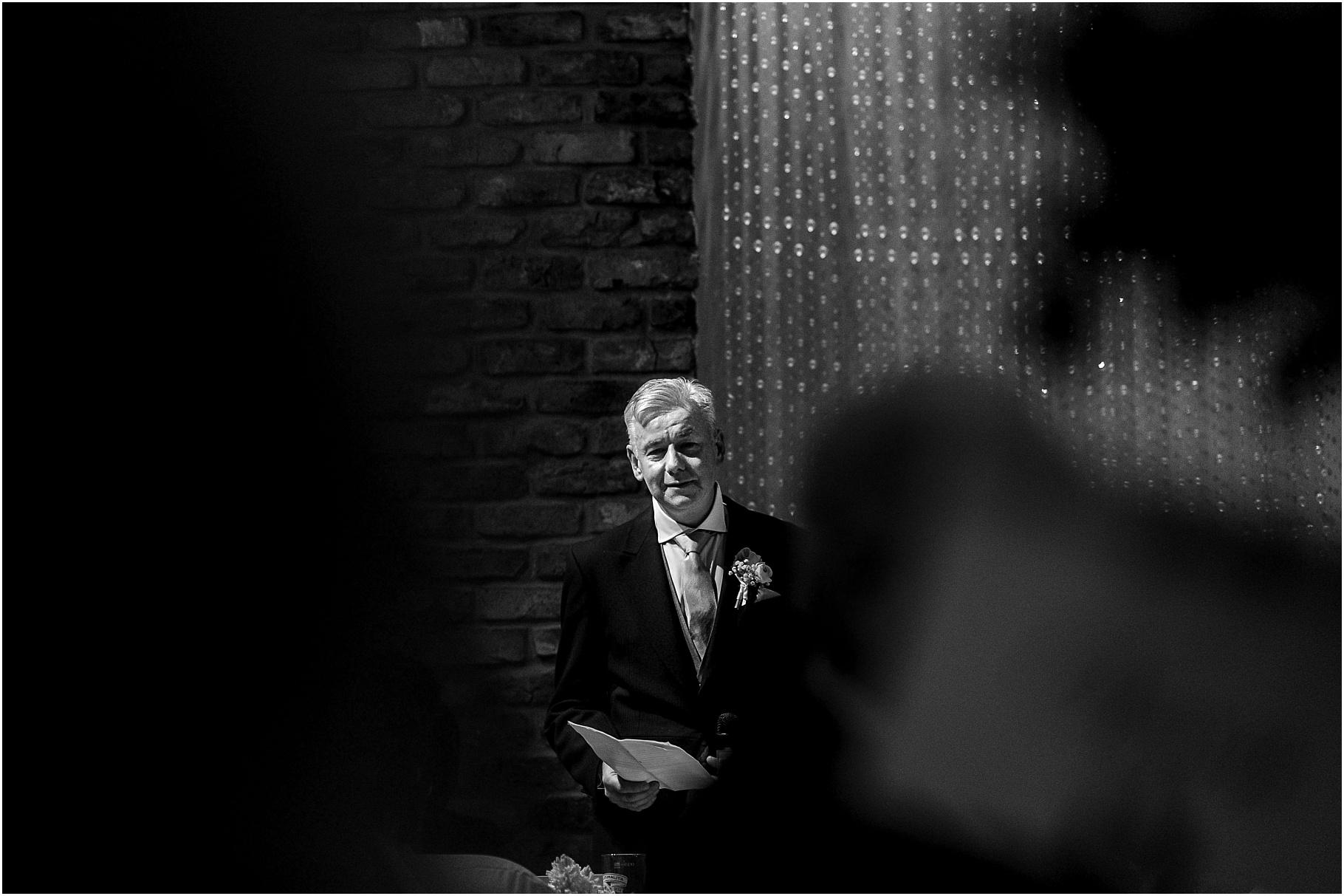 bartle-hall-wedding-45.jpg
