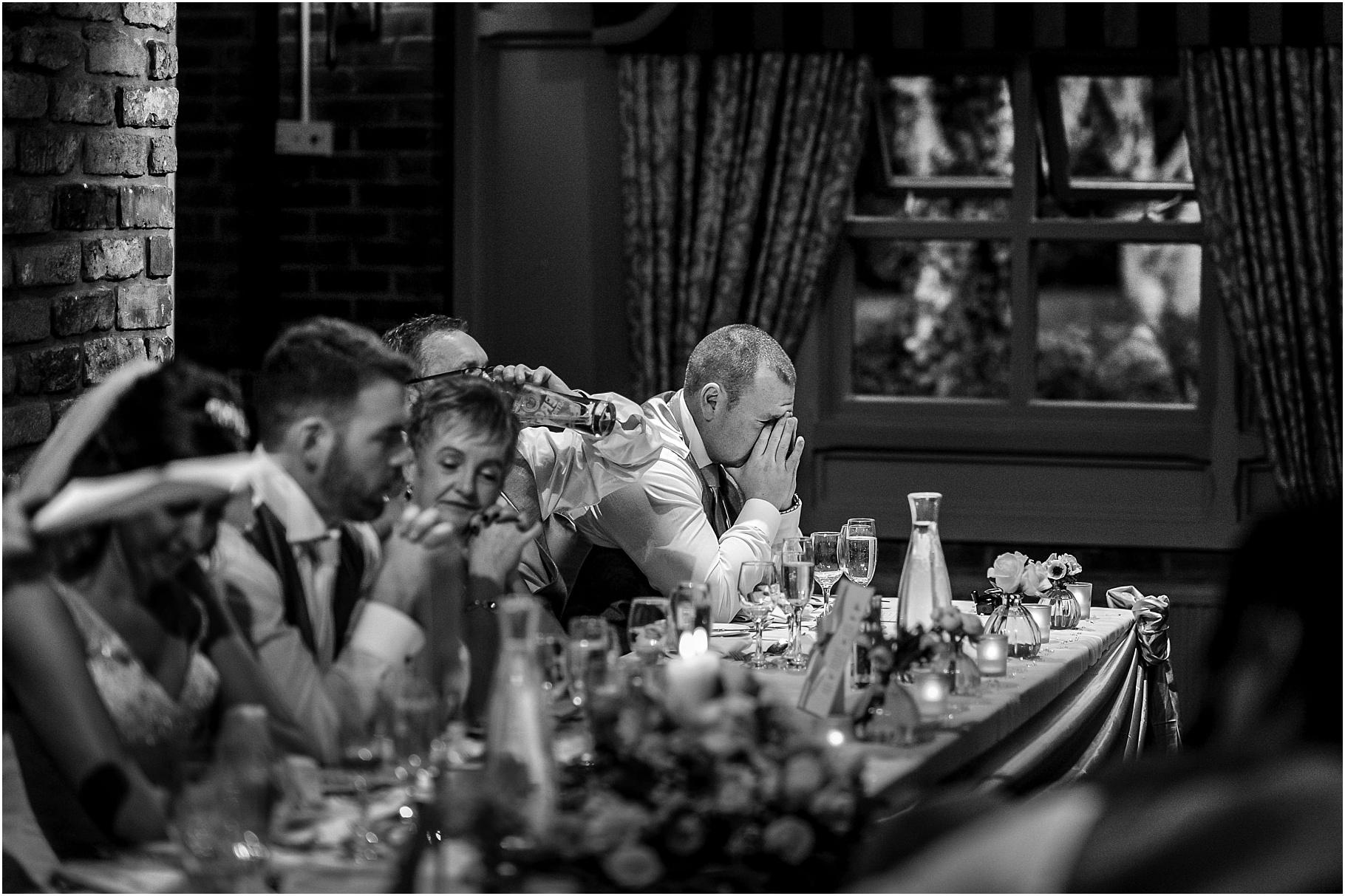 bartle-hall-wedding-46.jpg