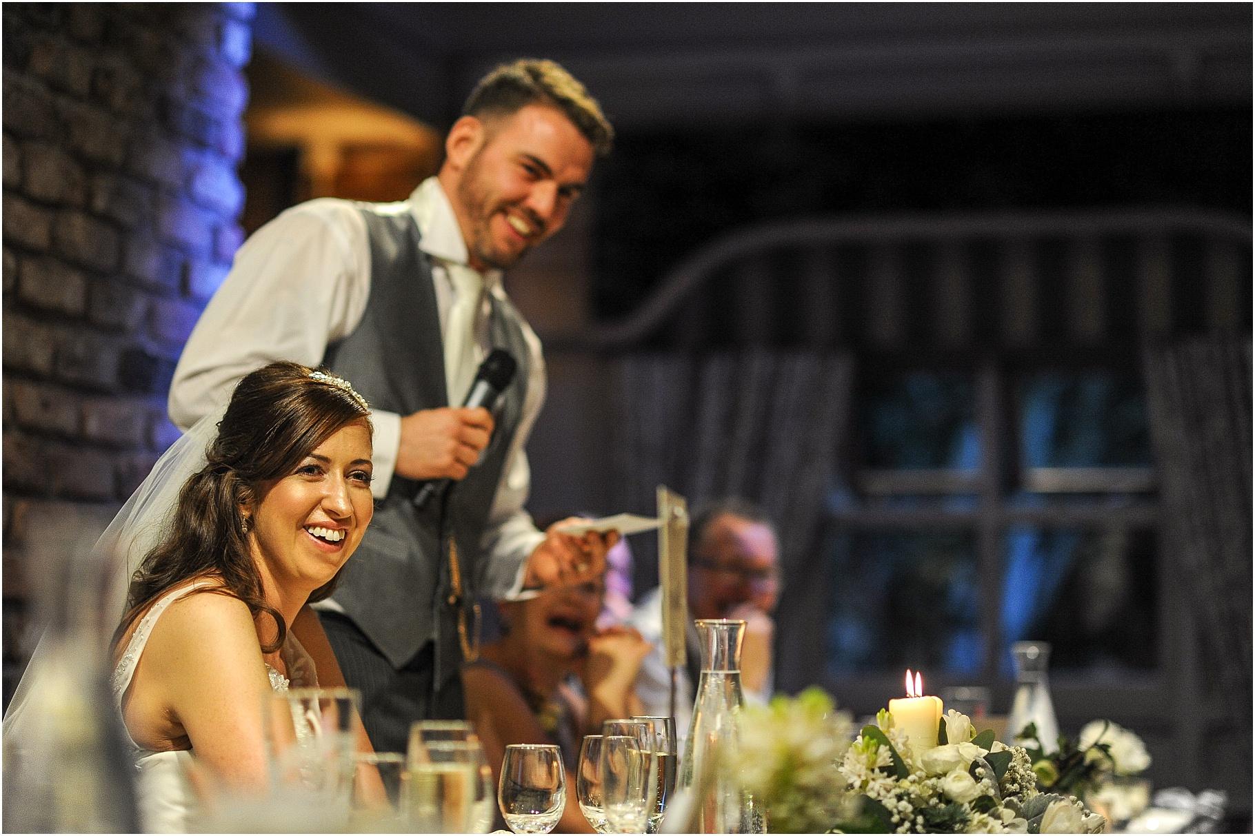 bartle-hall-wedding-48.jpg