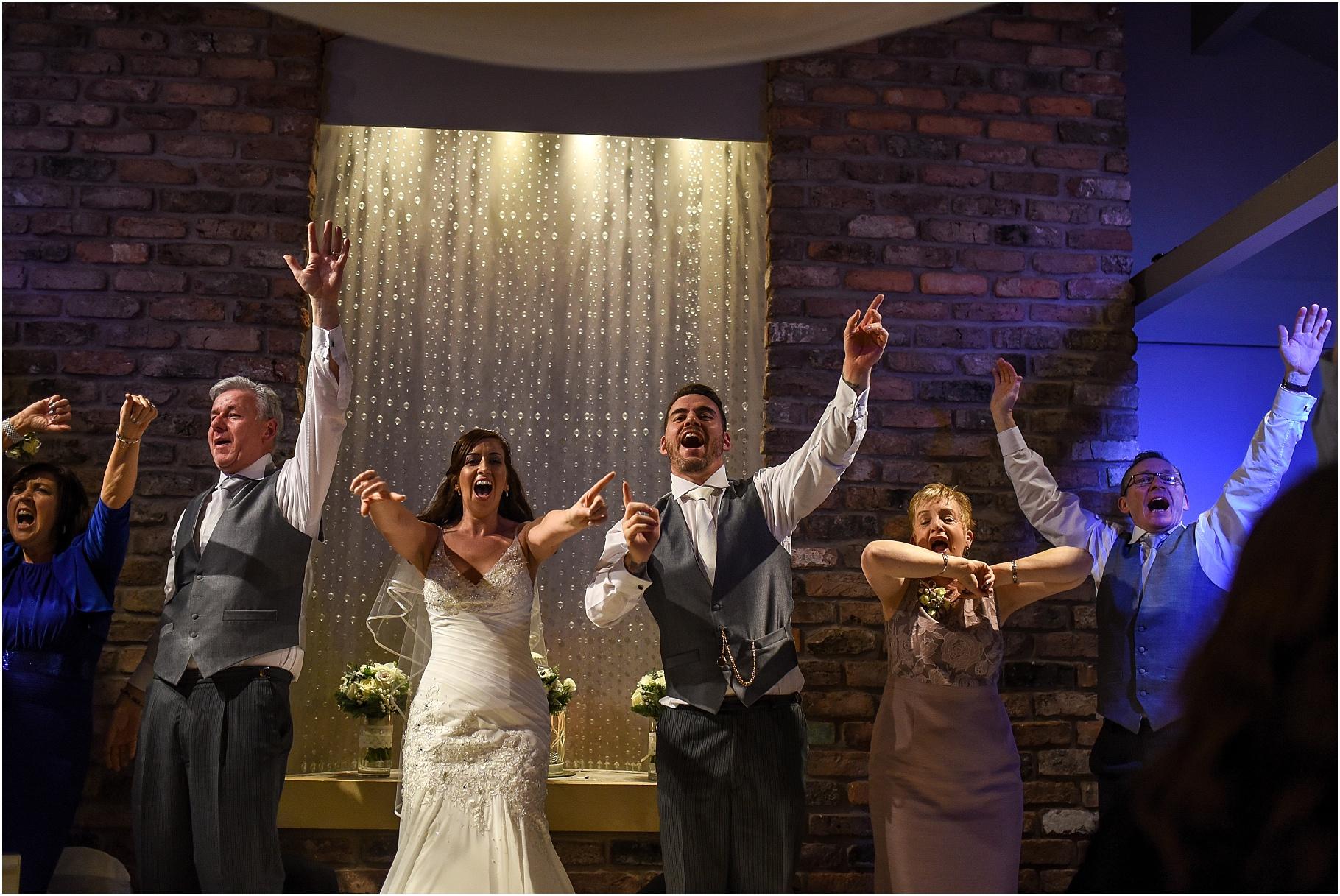 bartle-hall-wedding-52.jpg