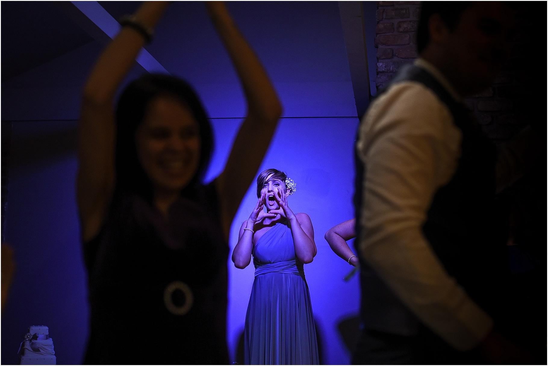 bartle-hall-wedding-54.jpg