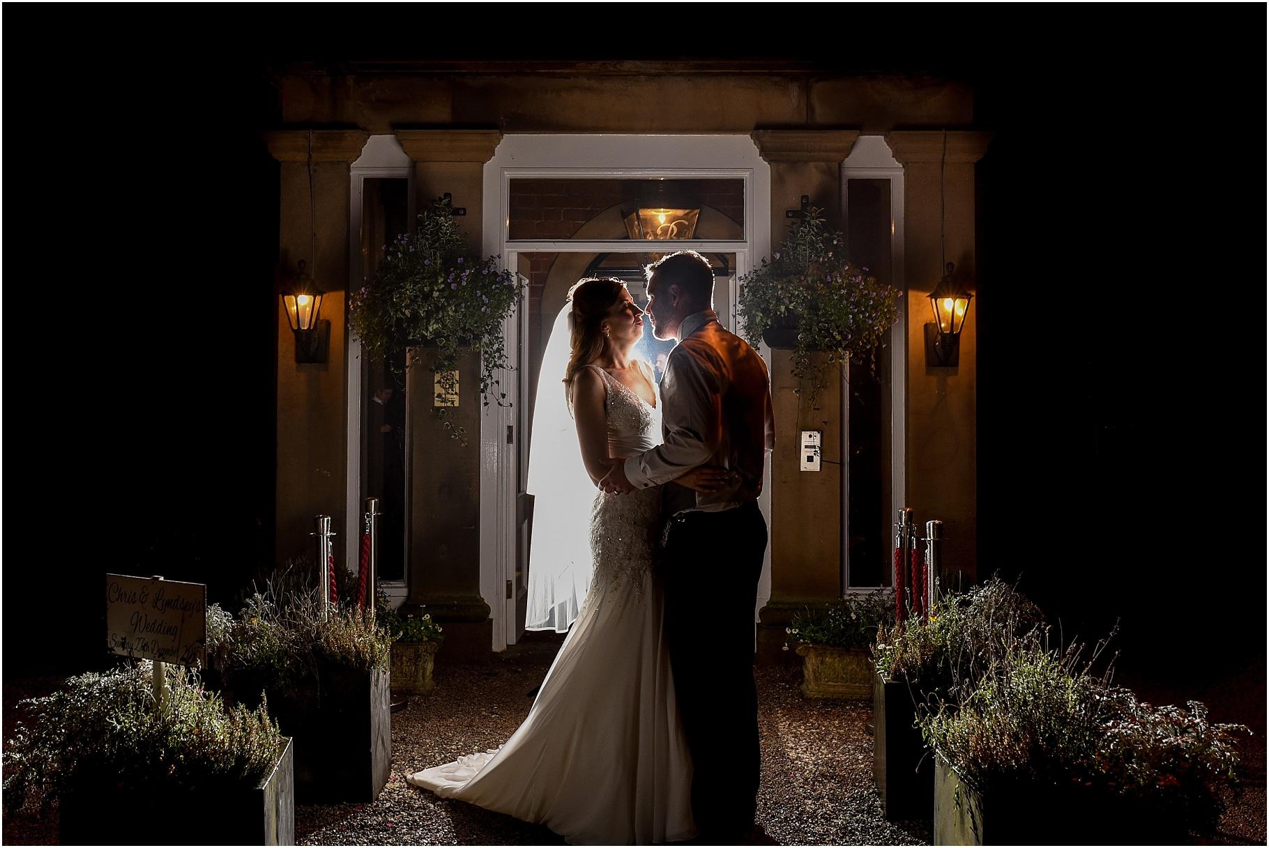 bartle-hall-wedding-57.jpg