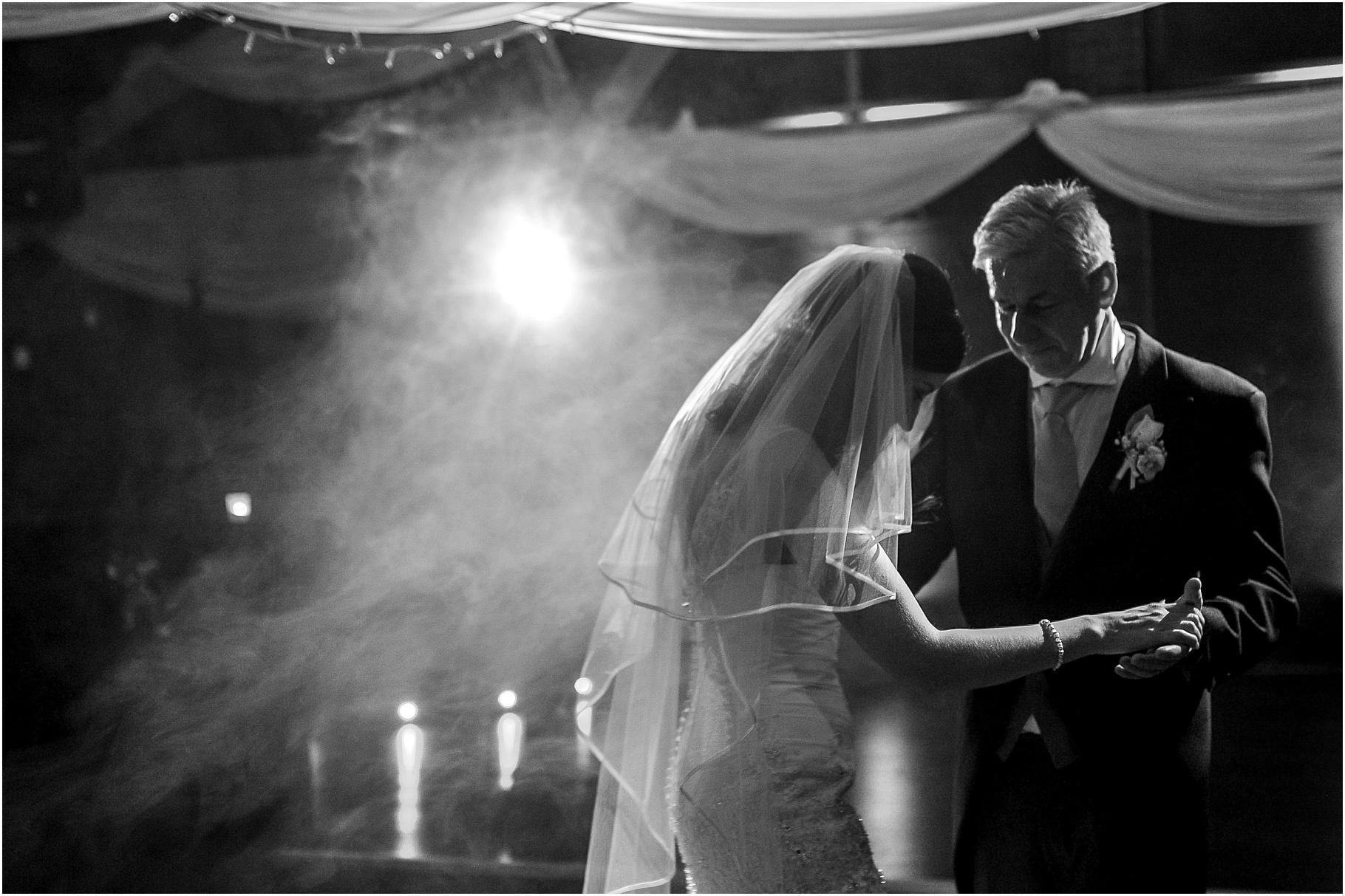 bartle-hall-wedding-58.jpg