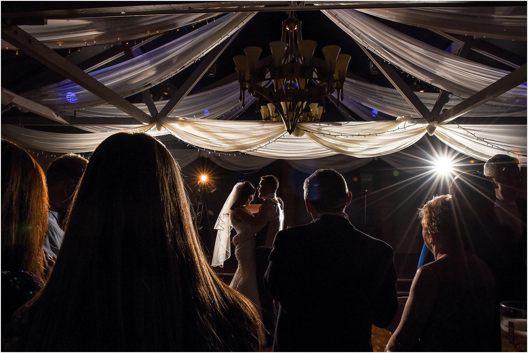 bartle-hall-wedding-59.jpg