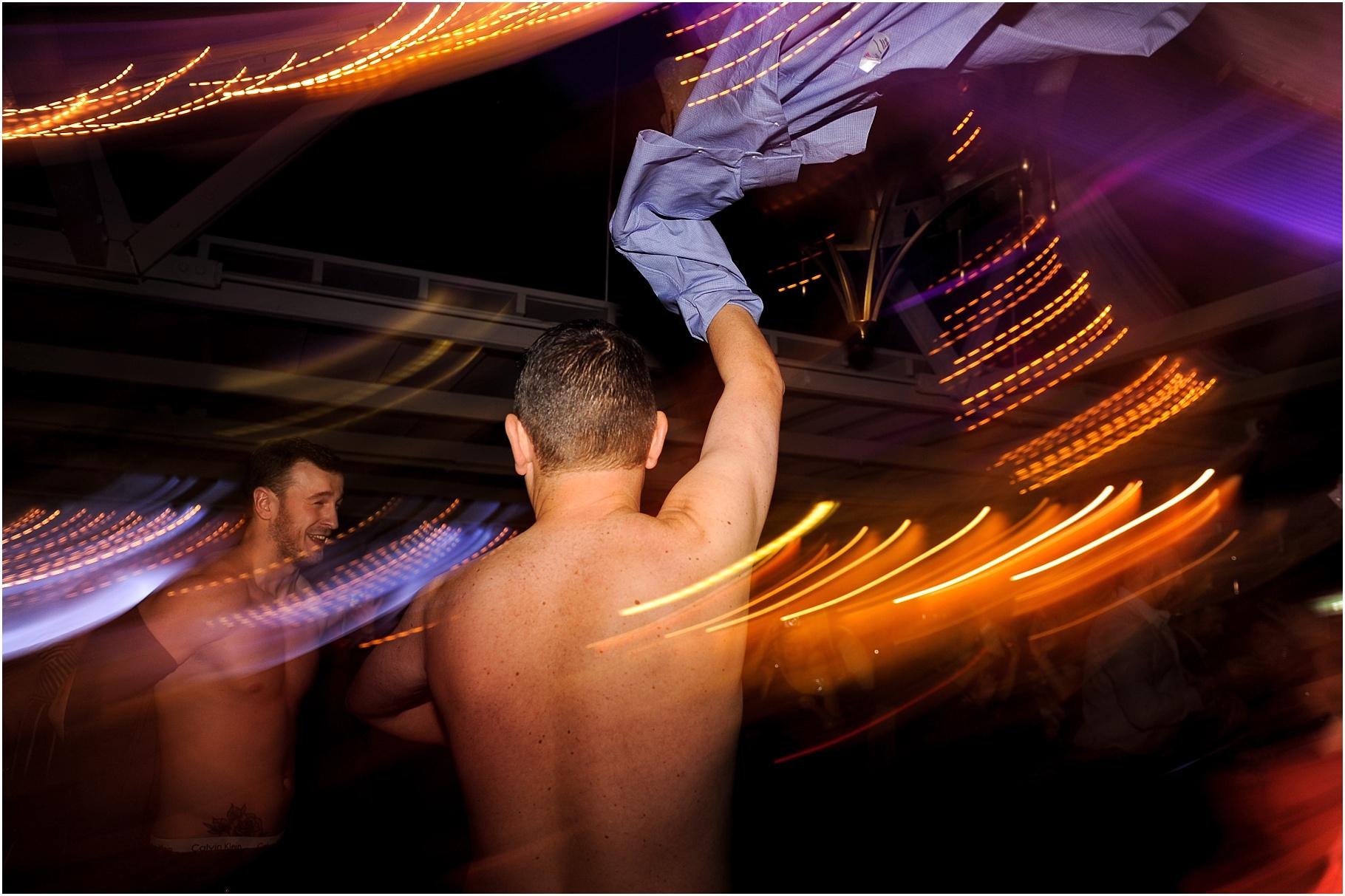 bartle-hall-wedding-62.jpg