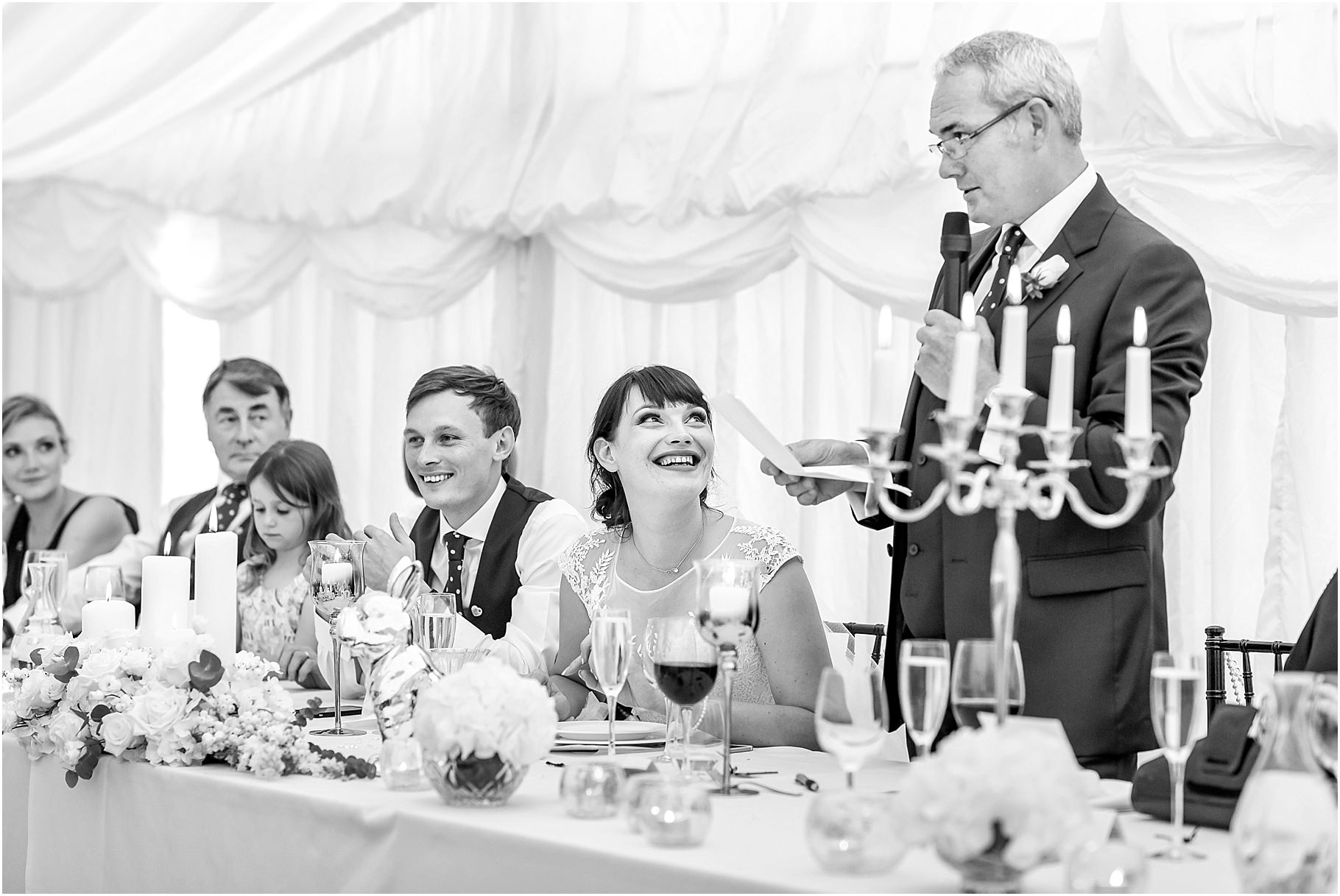 downham-village-wedding-104.jpg