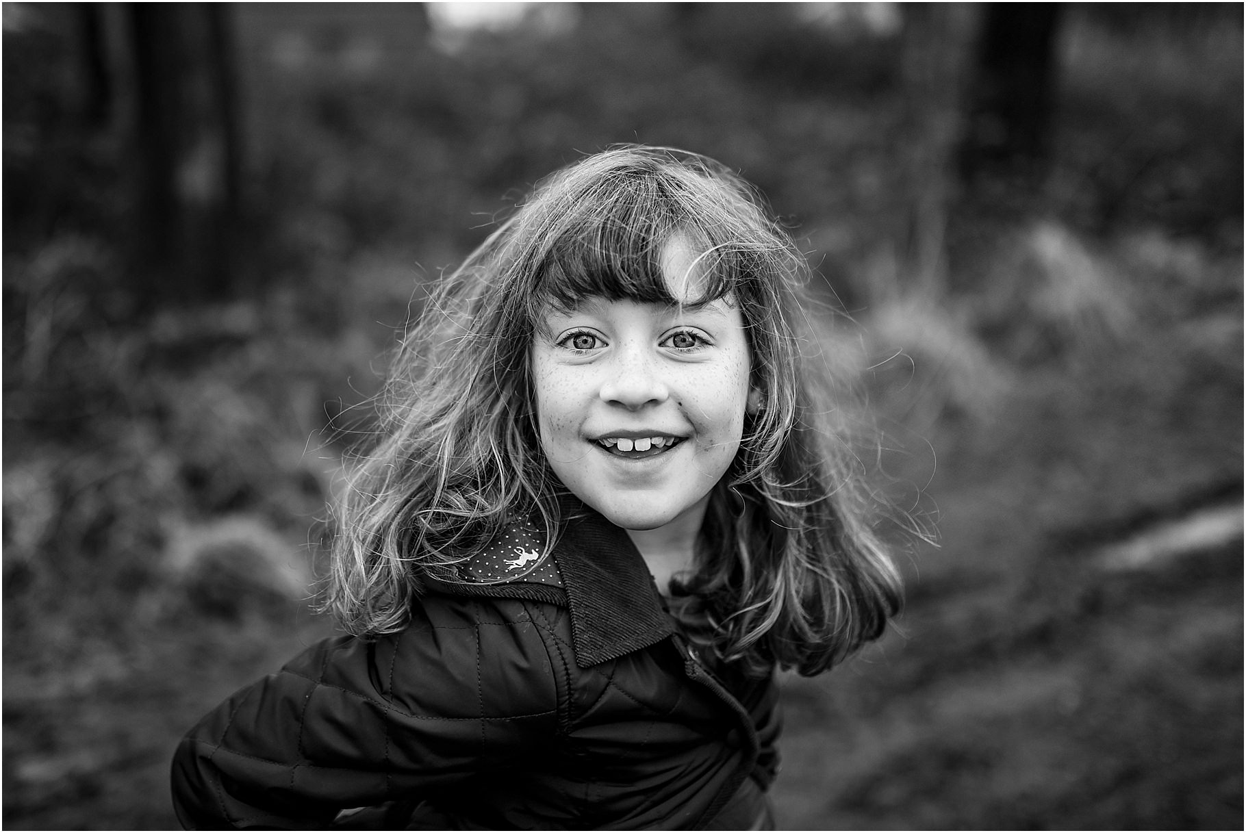 lancashire-family-portraits-ribby-hall-19.jpg