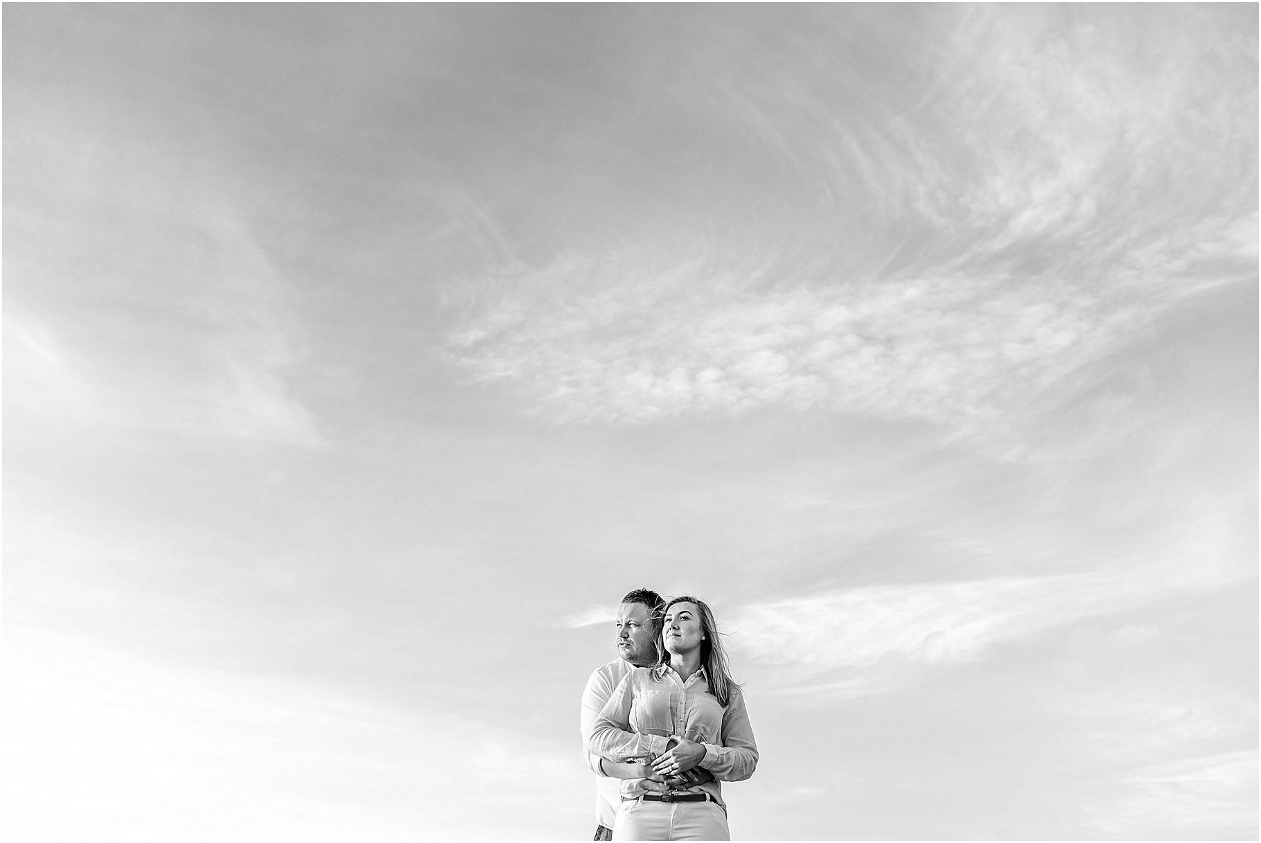 cleveleys-beach-pre-wedding-shoot-08.jpg