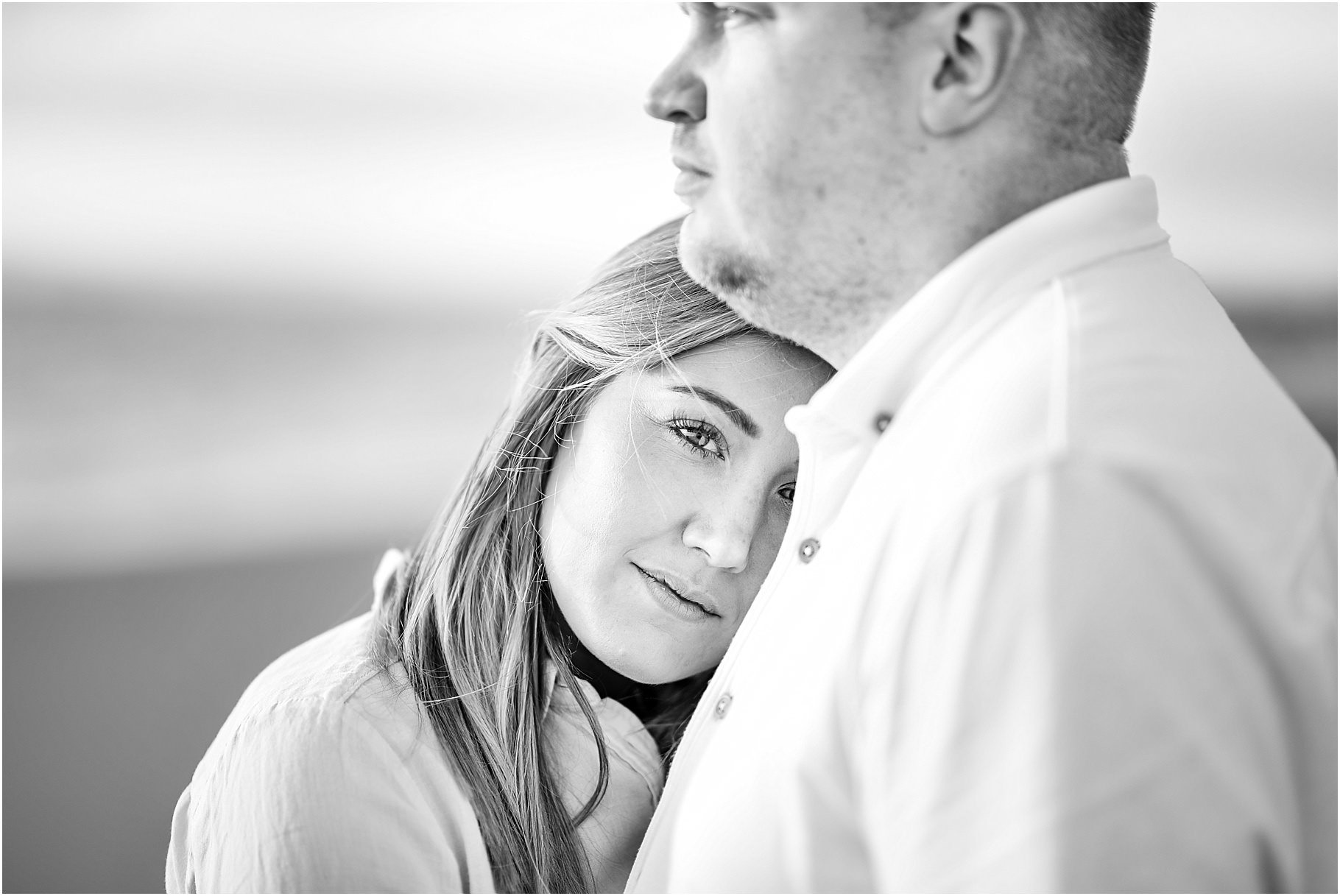 cleveleys-beach-pre-wedding-shoot-11.jpg