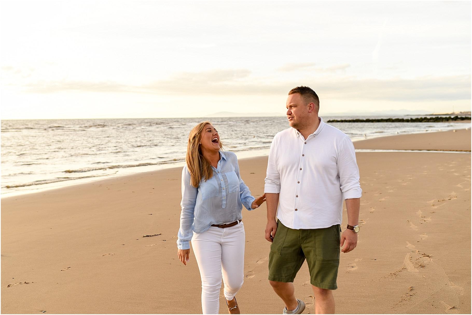 cleveleys-beach-pre-wedding-shoot-10.jpg
