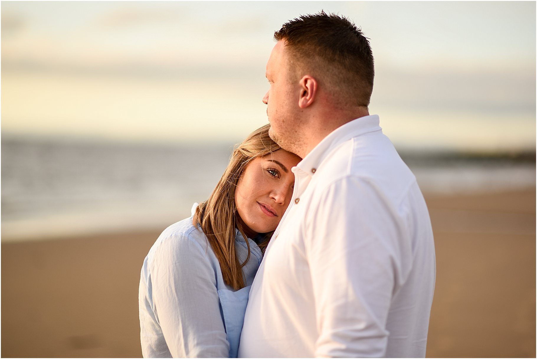 cleveleys-beach-pre-wedding-shoot-13.jpg