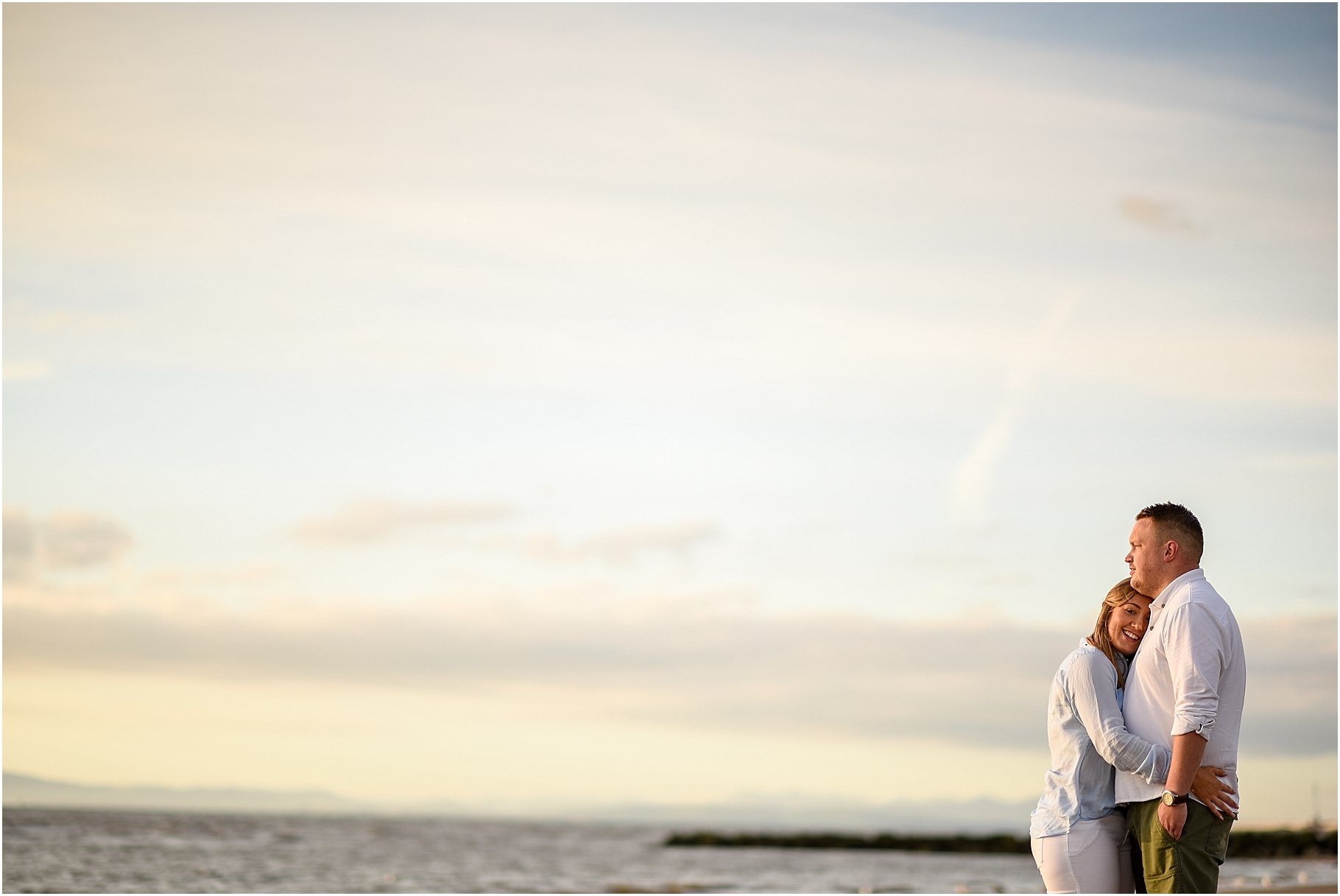 cleveleys-beach-pre-wedding-shoot-14.jpg