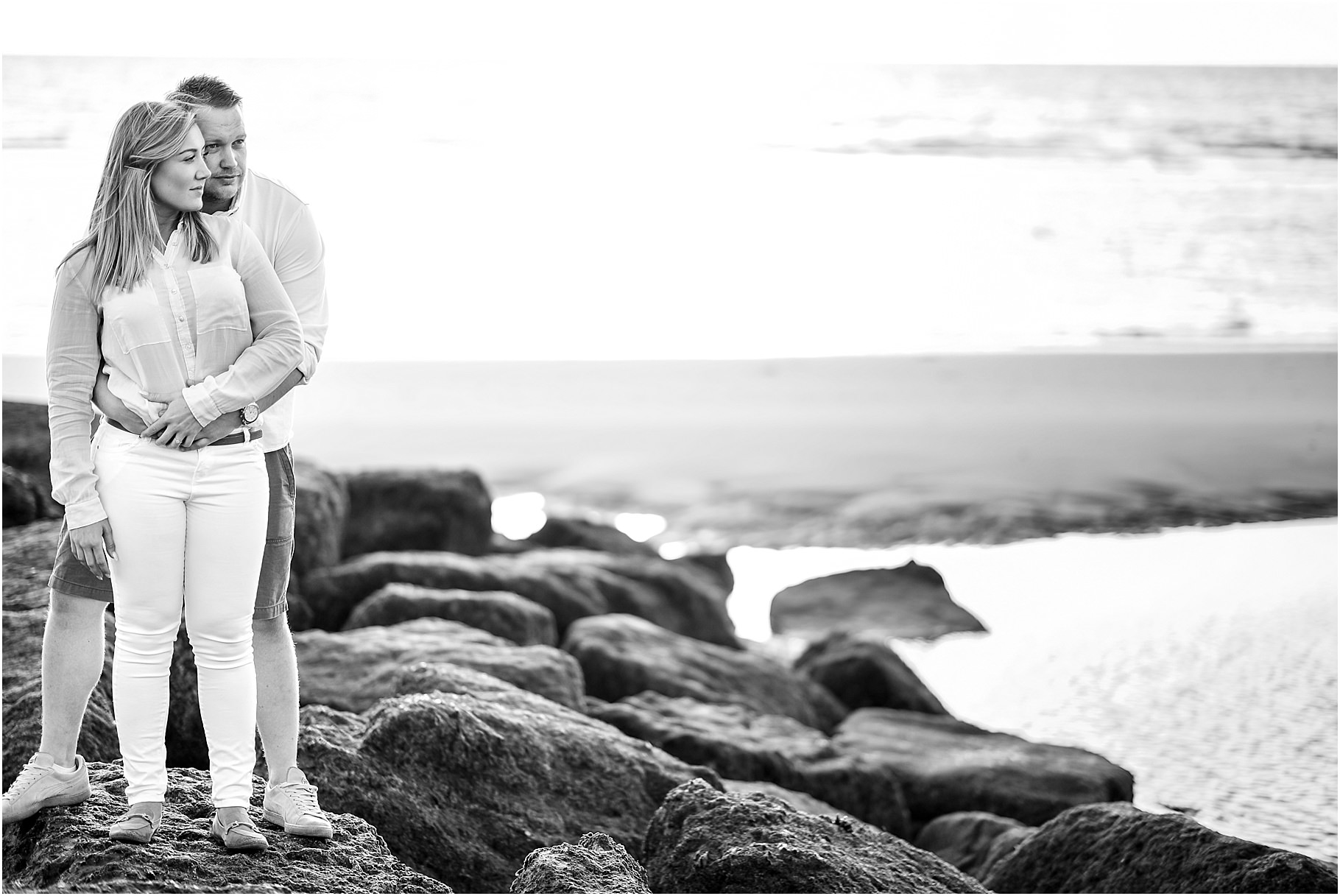 cleveleys-beach-pre-wedding-shoot-15.jpg