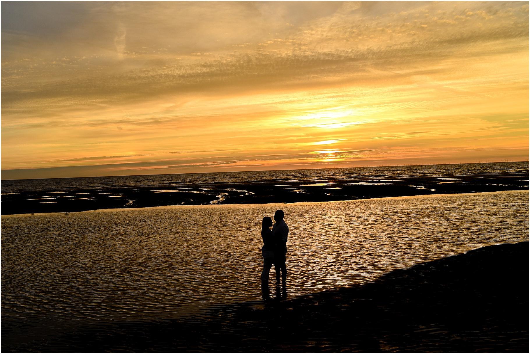 cleveleys-beach-pre-wedding-shoot-33.jpg
