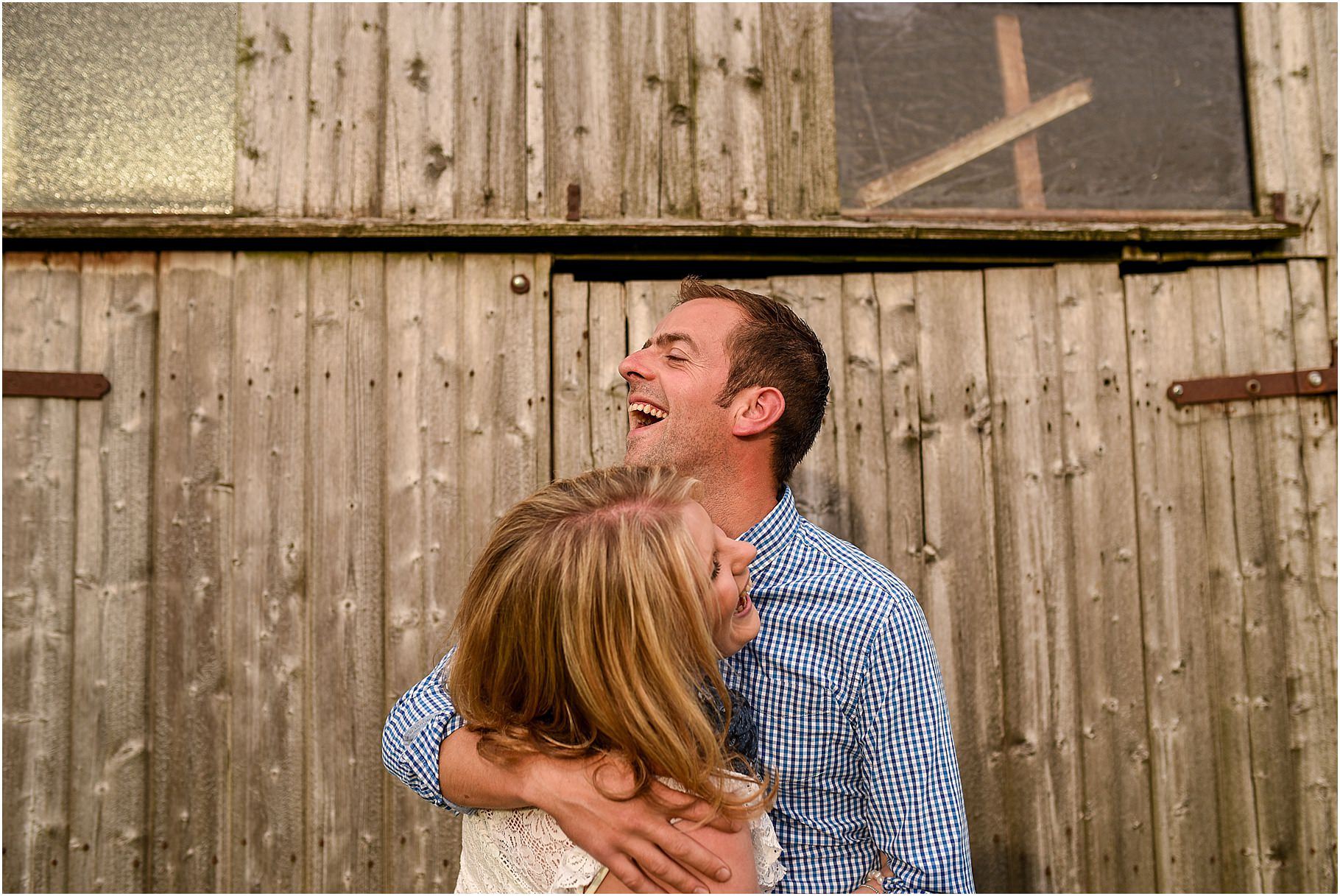 lancashire-pre-wedding-02.jpg