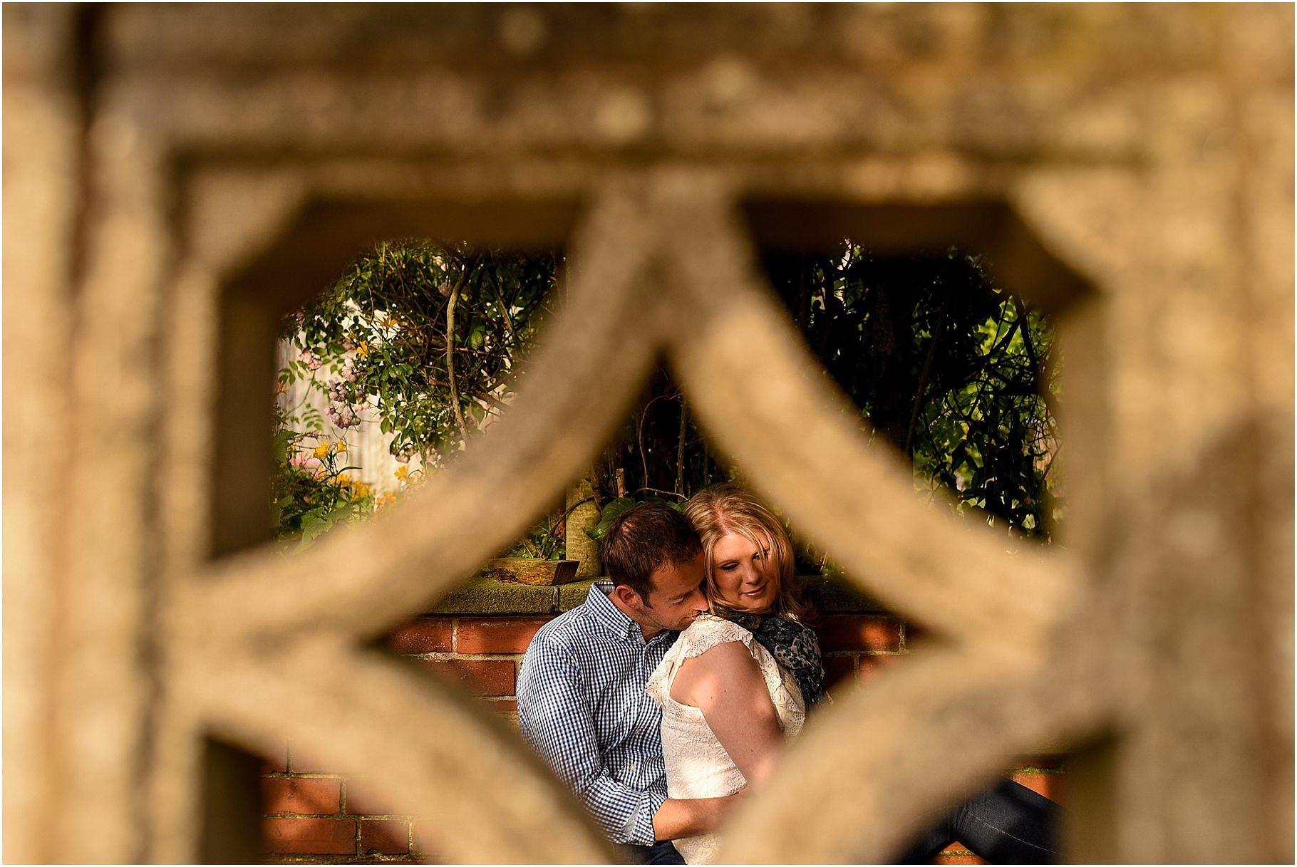 lancashire-pre-wedding-08.jpg