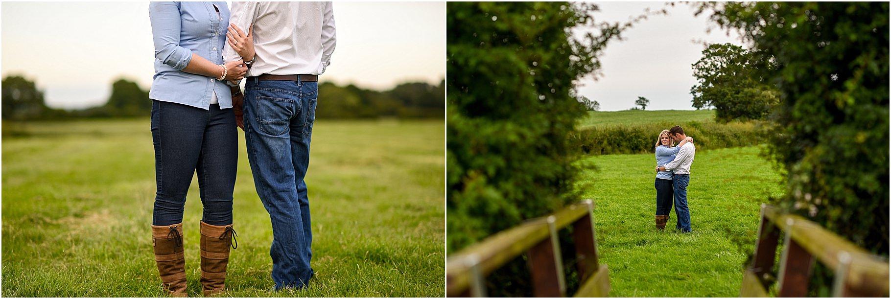 lancashire-pre-wedding-14.jpg