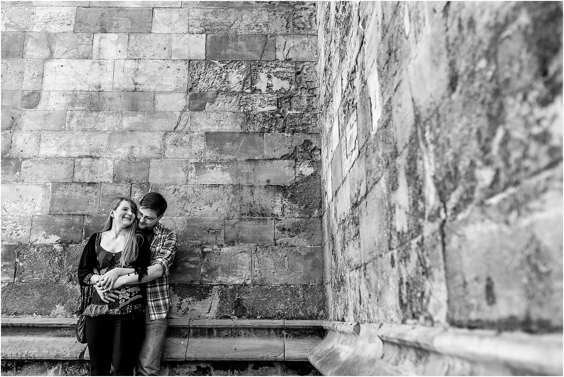 york-pre-wedding-shoot-02.jpg